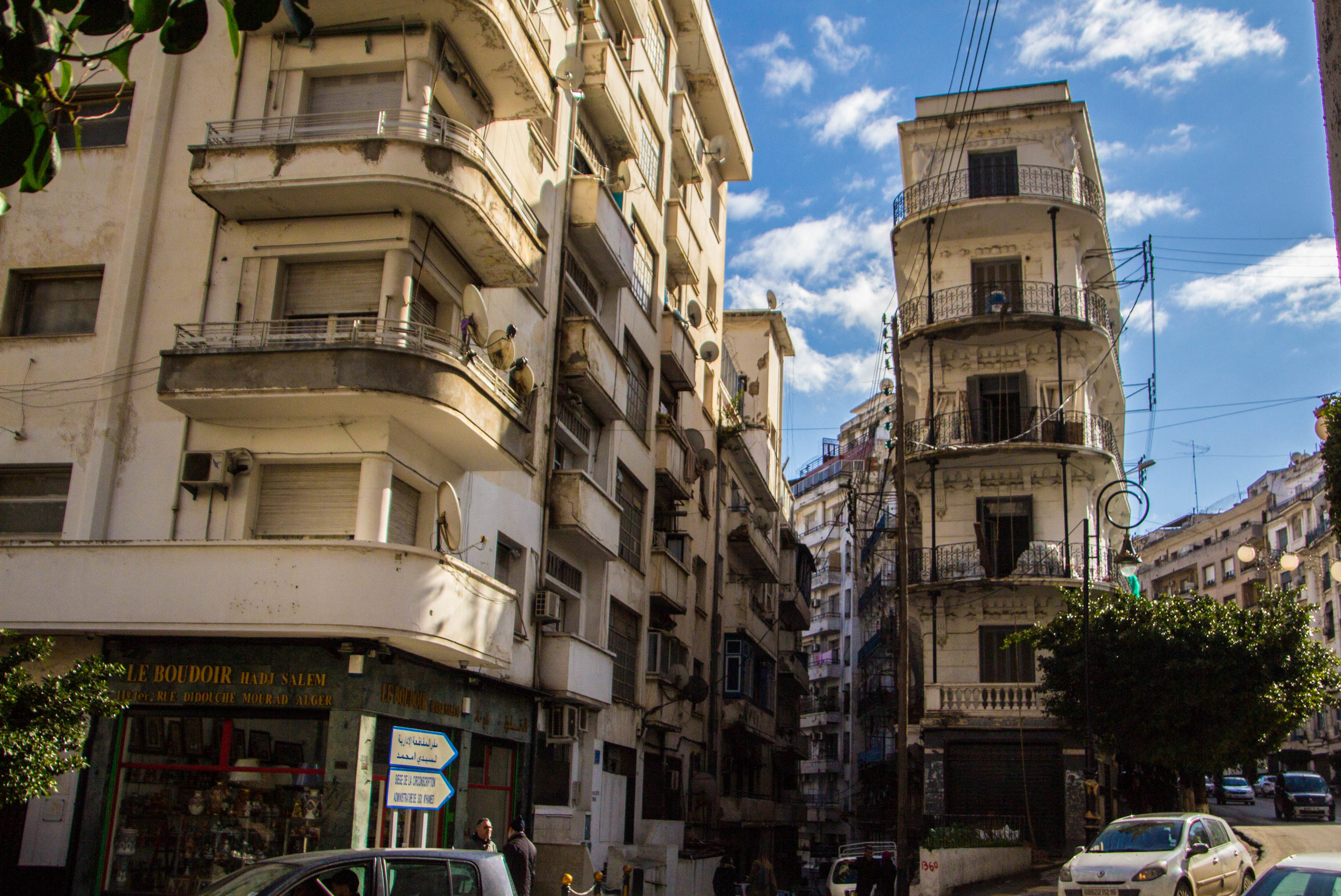 algiers-algieria-streets-3.jpg