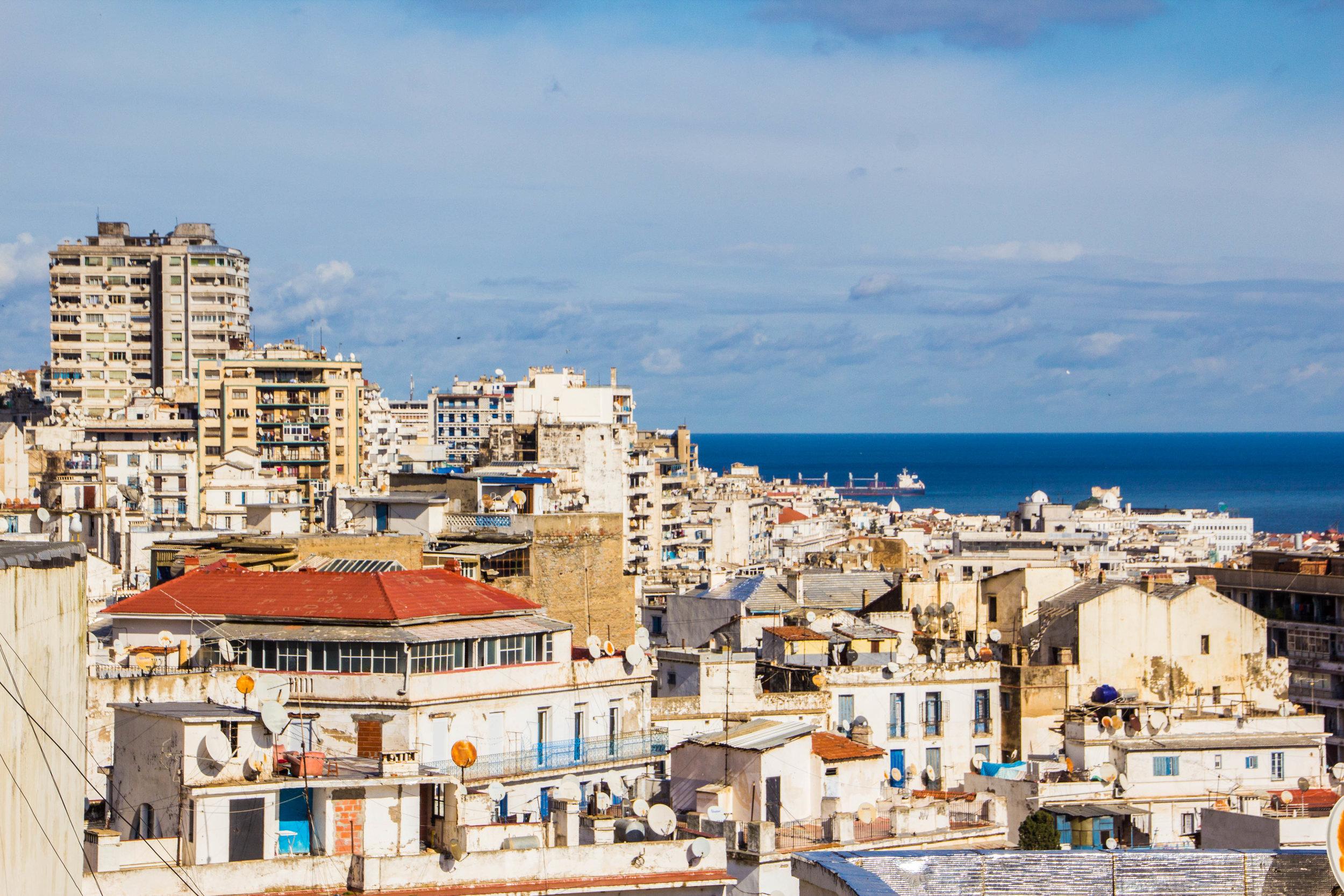 algiers-algieria-streets-8.jpg