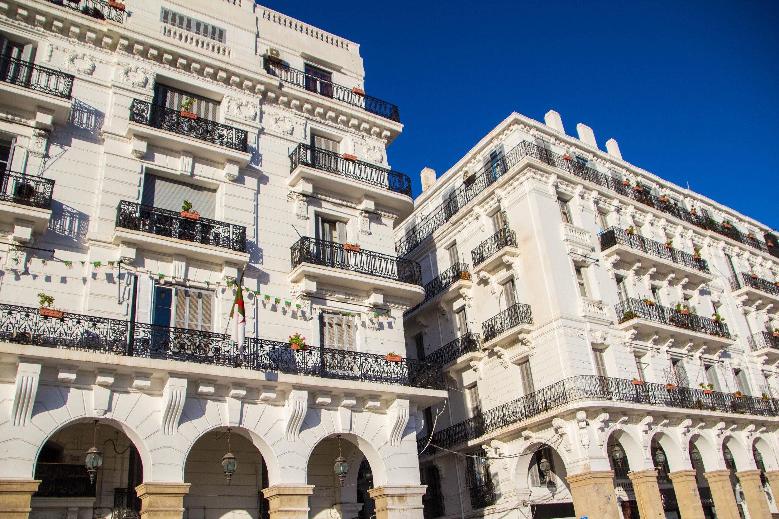 street-photography-algiers-algeria-13.jpg