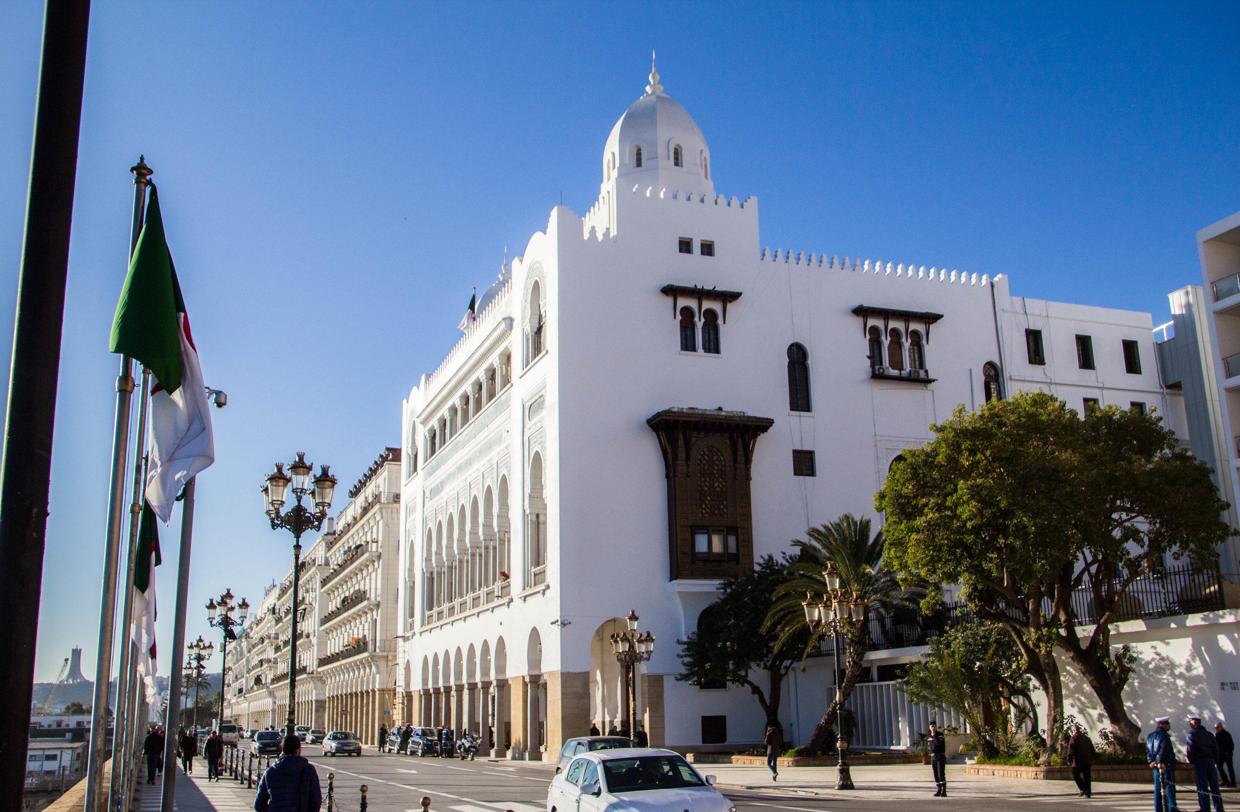 street-photography-algiers-algeria-19.jpg