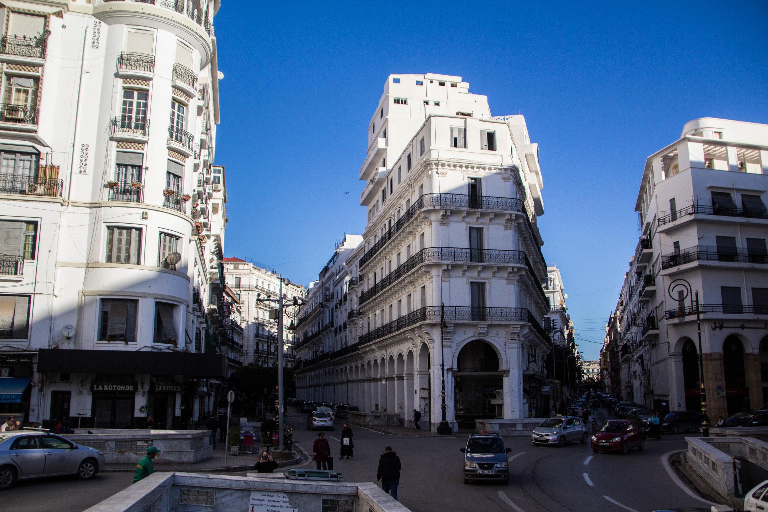 street-photography-algiers-algeria-22.jpg