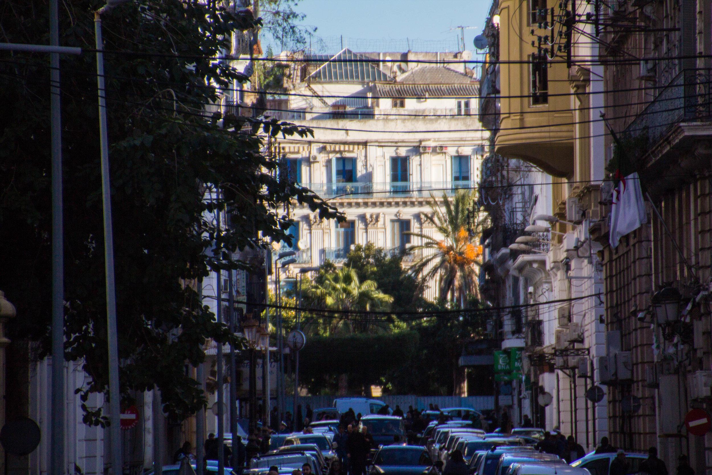street-photography-algiers-algeria-23.jpg