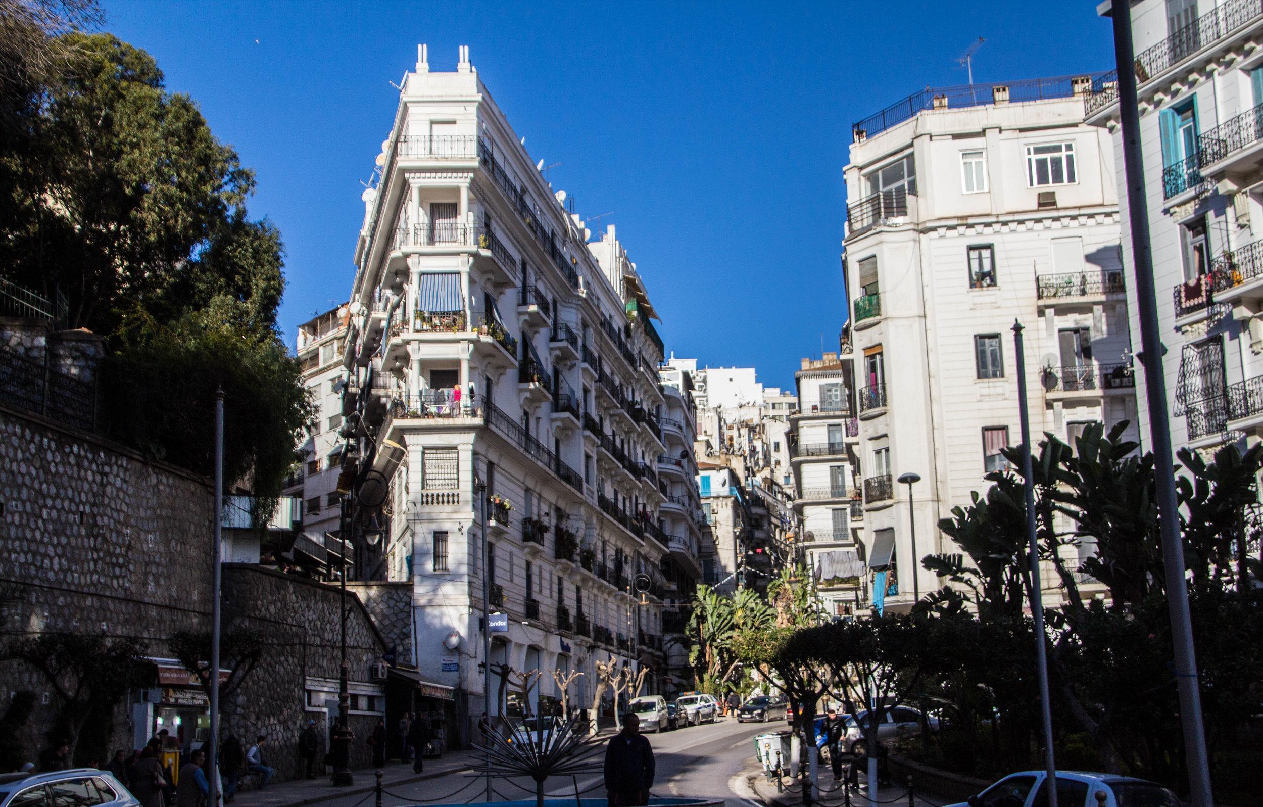 street-photography-algiers-algeria-35.jpg