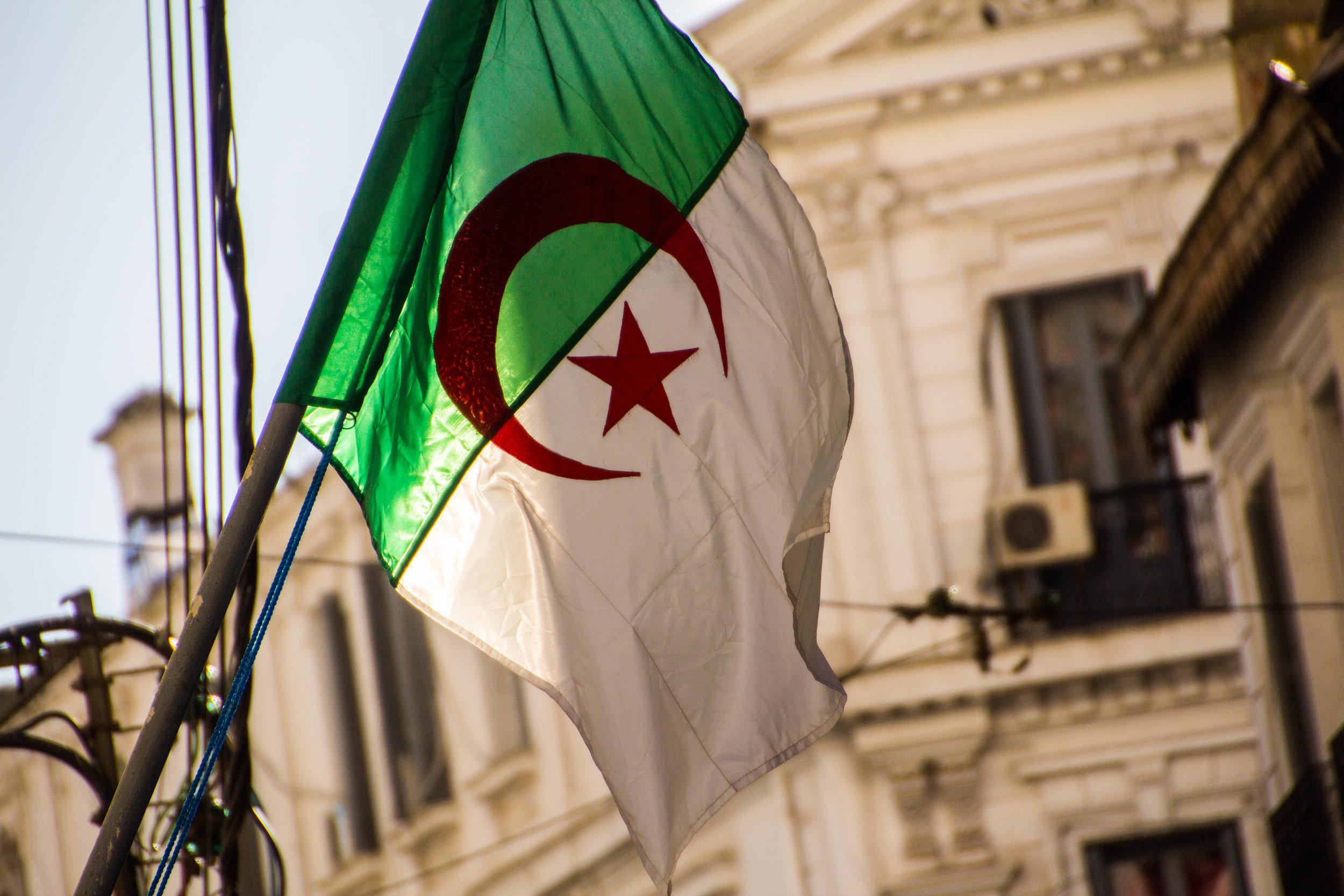 street-photography-algiers-algeria-37.jpg