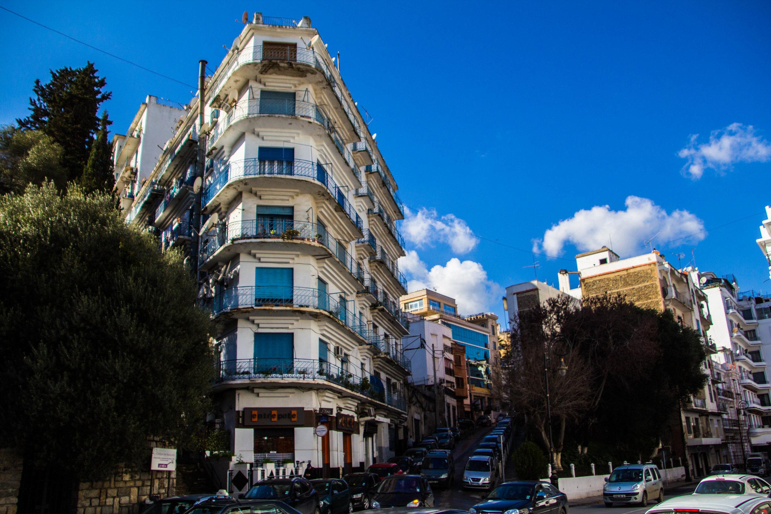 streets-algiers-algeria-1.jpg