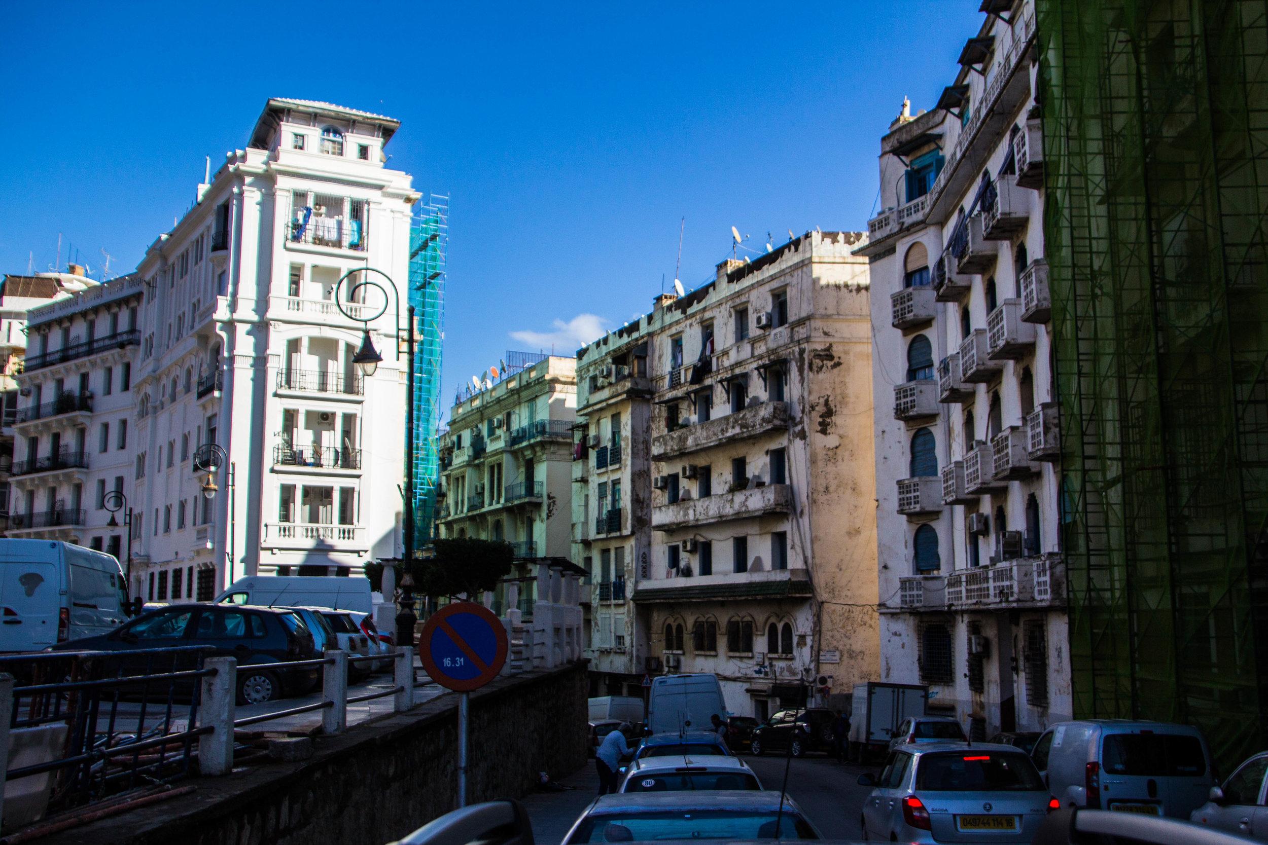 streets-algiers-algeria-8.jpg