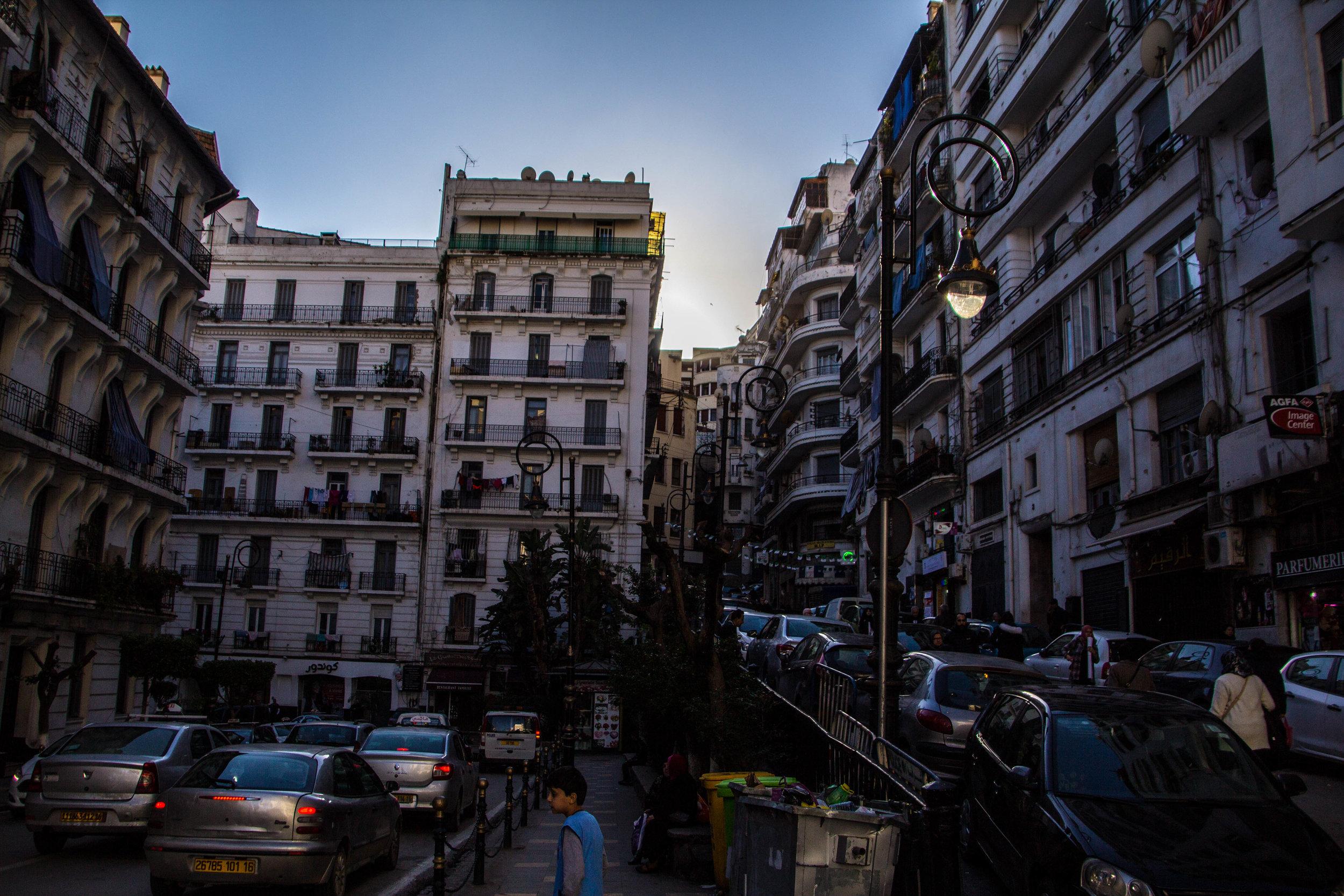 streets-algiers-algeria-11-2.jpg