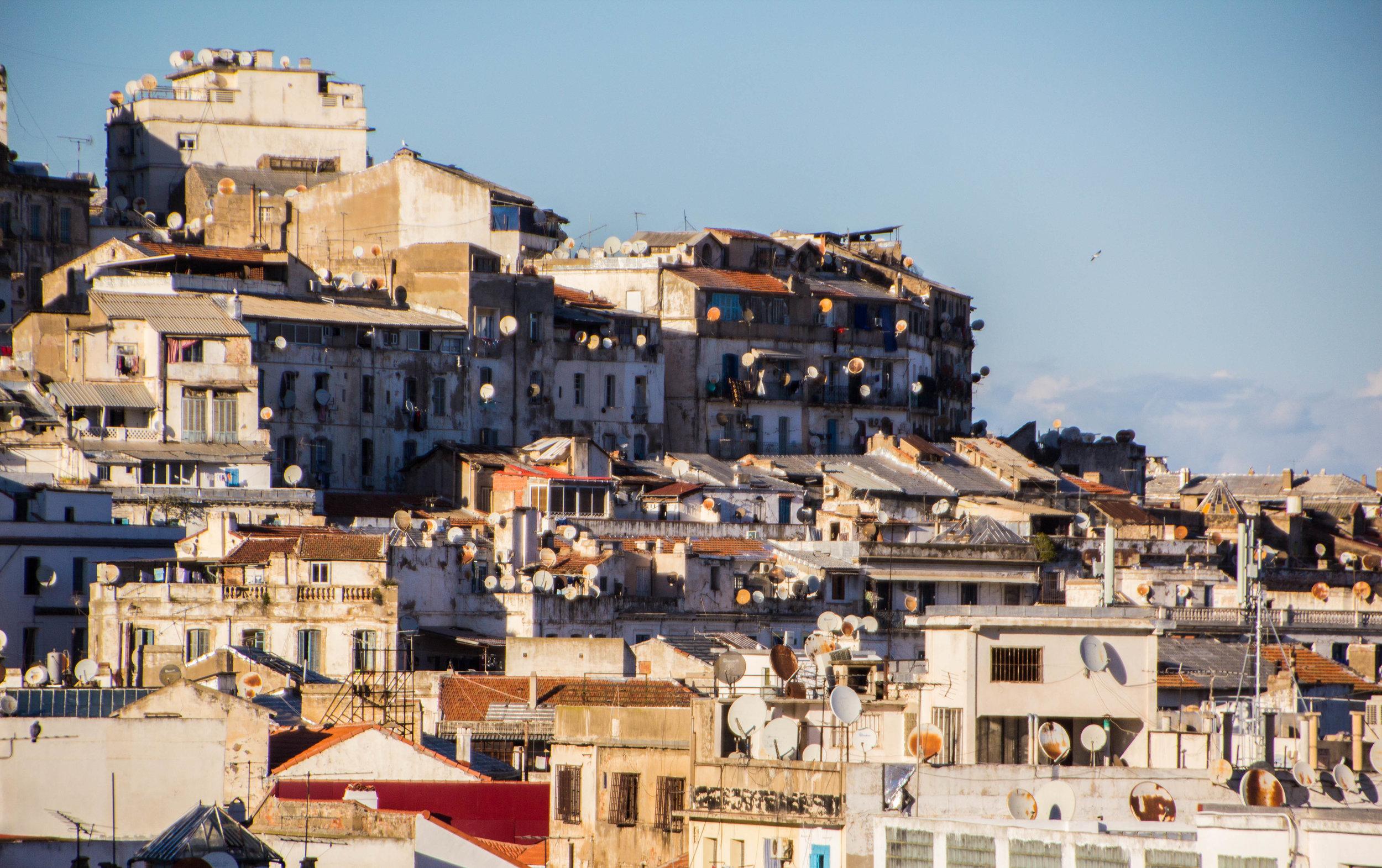 streets-algiers-algeria-14-2.jpg