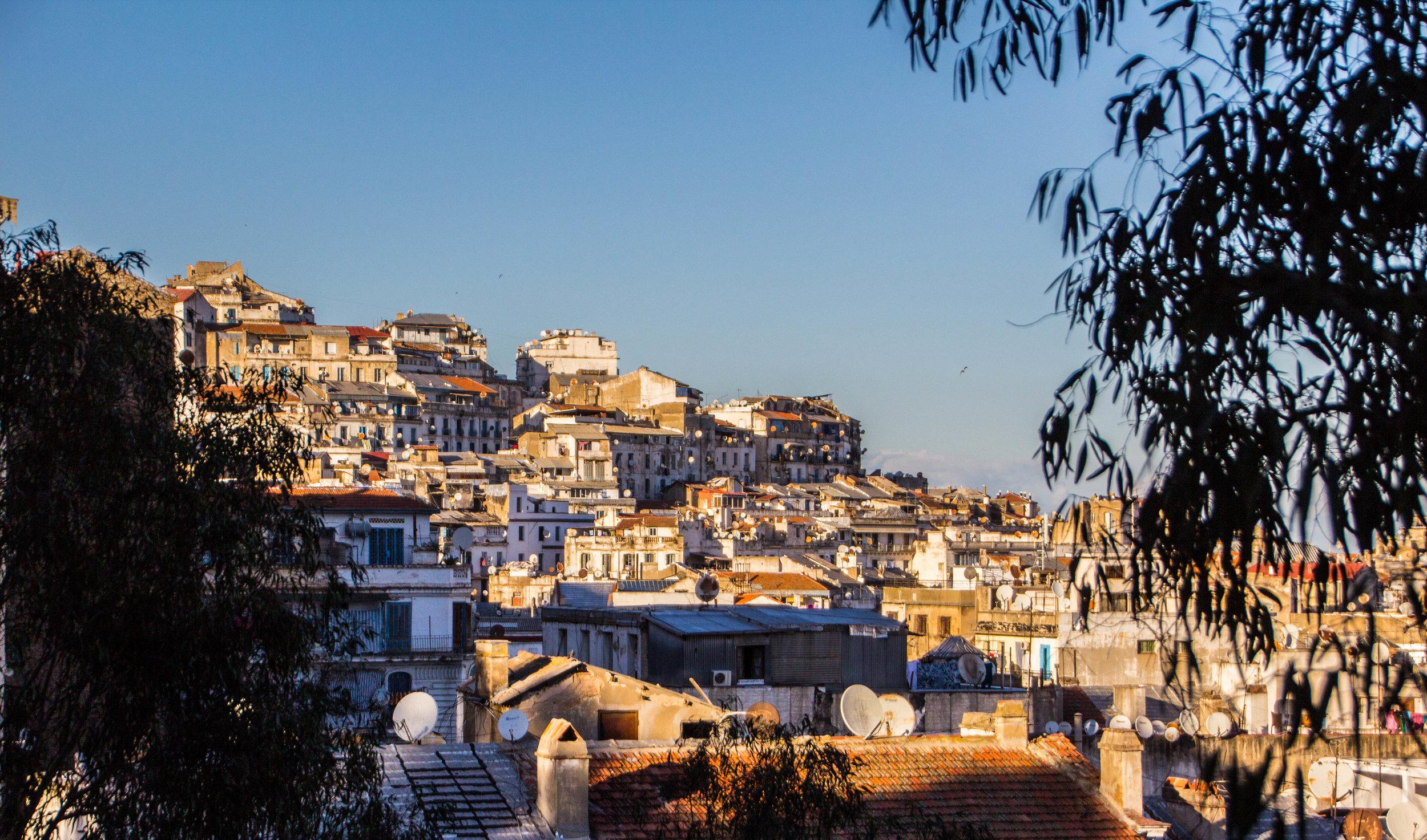 streets-algiers-algeria-16-2.jpg