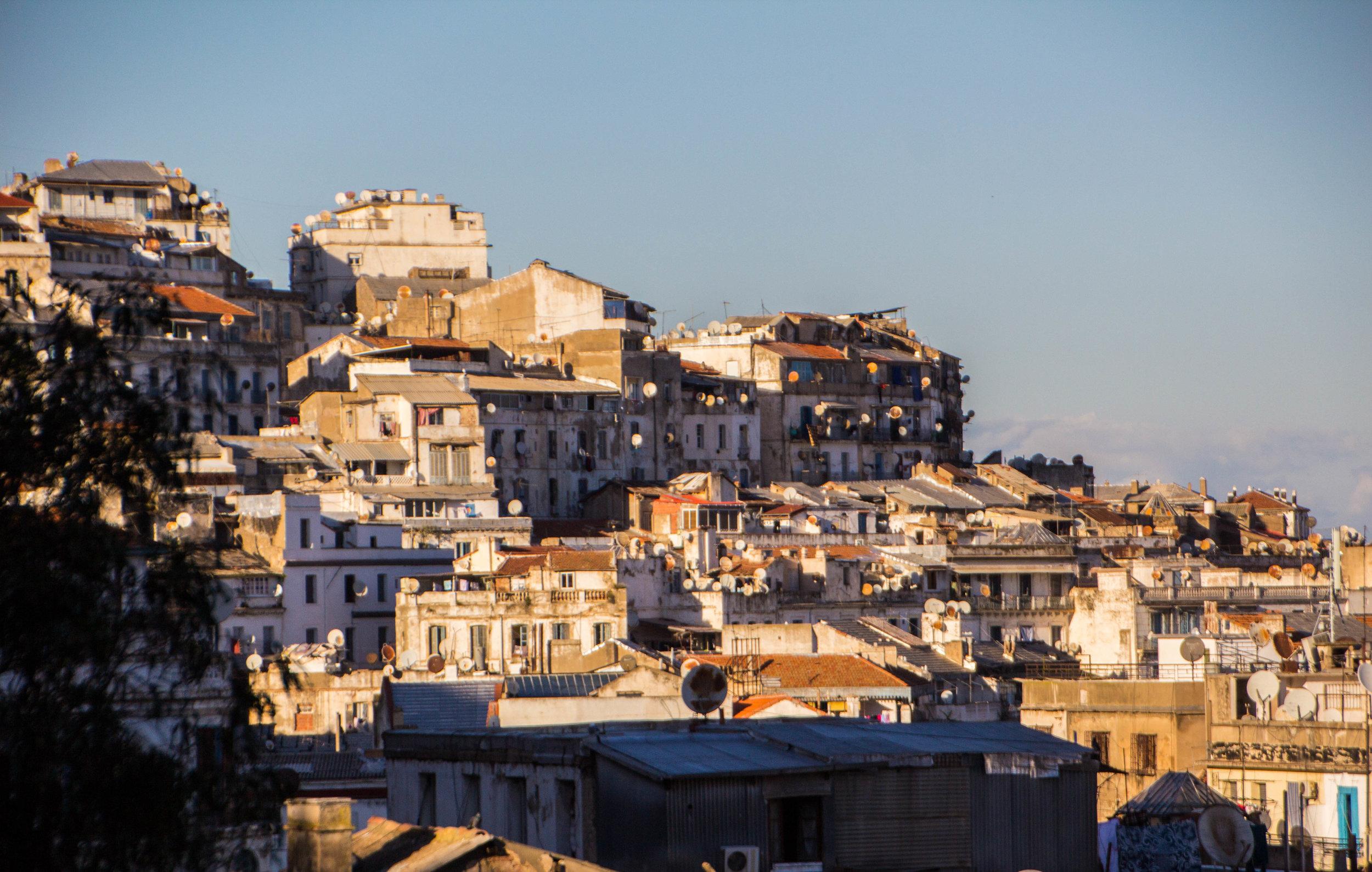 streets-algiers-algeria-17-2.jpg