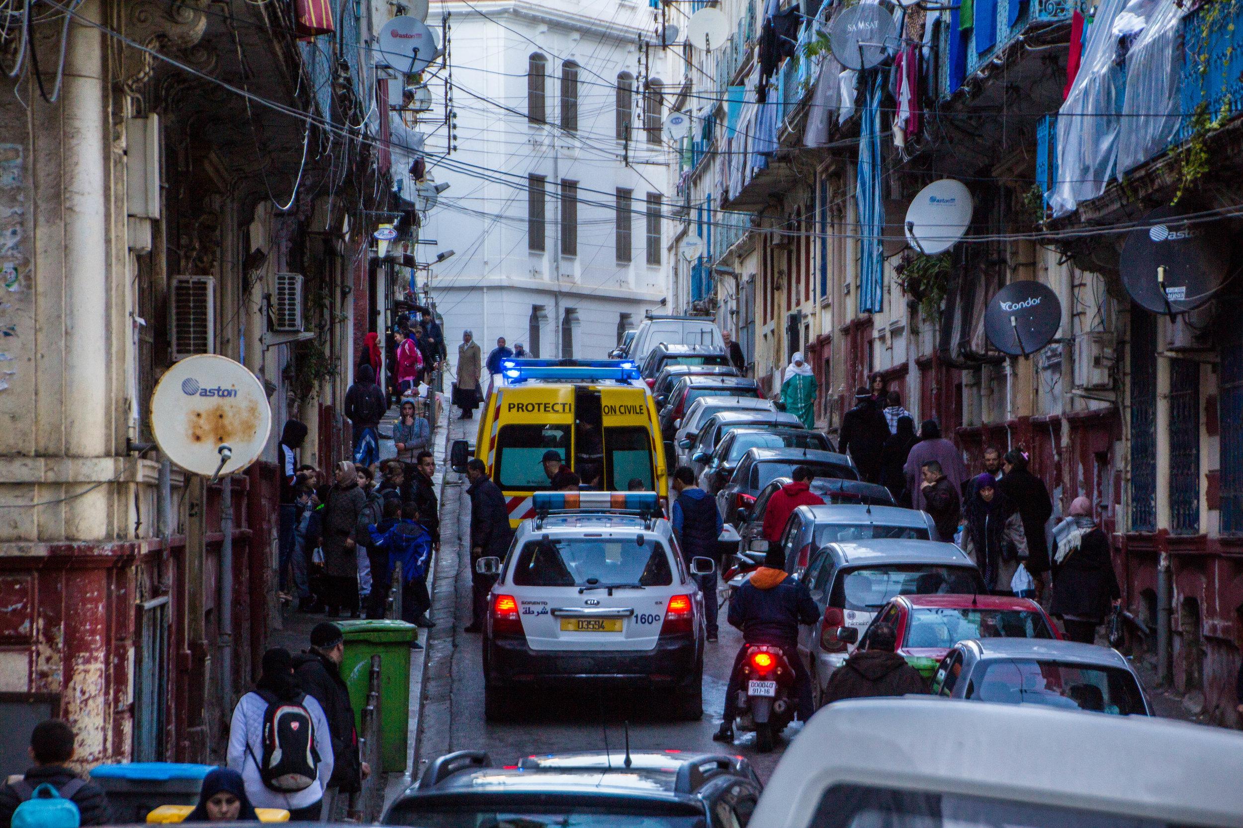 streets-algiers-algeria-19-2.jpg