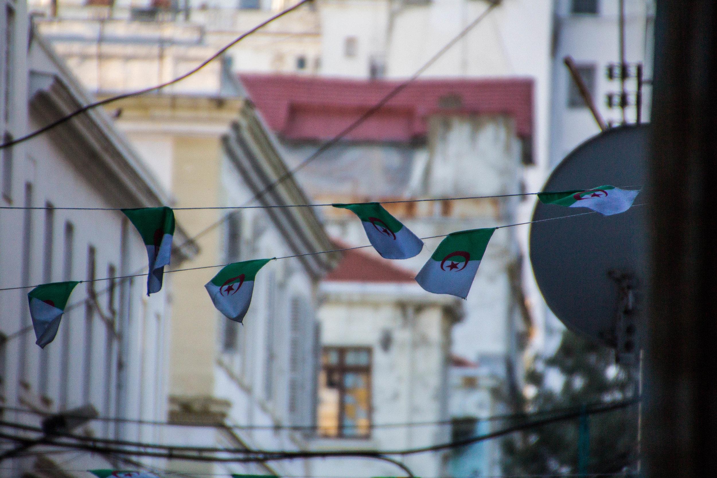 streets-algiers-algeria-21-2.jpg