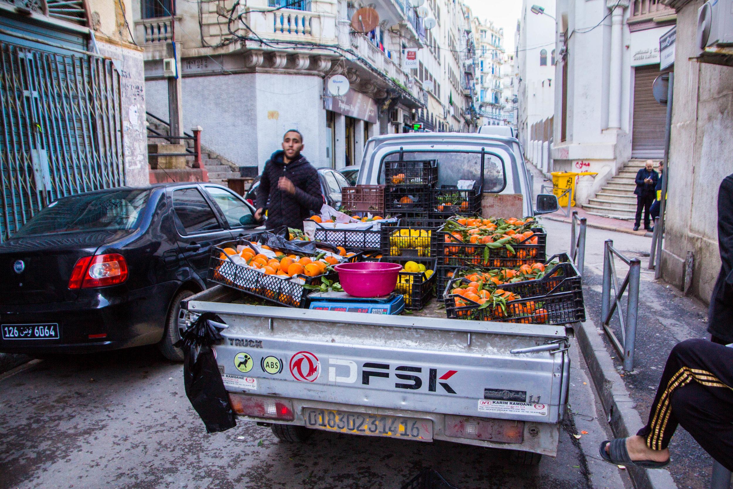 streets-algiers-algeria-22-2.jpg