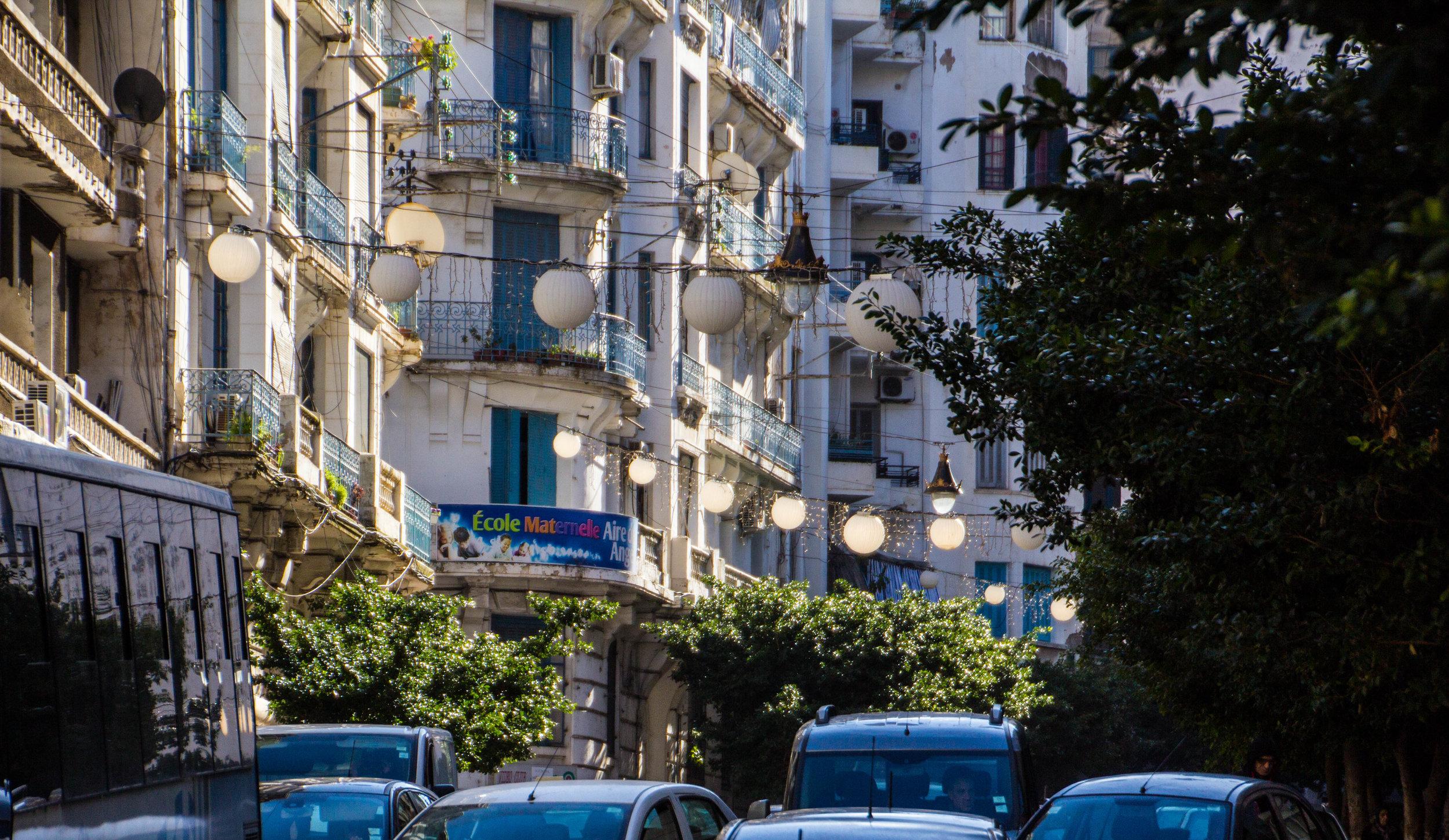 streets-algiers-algeria-23.jpg