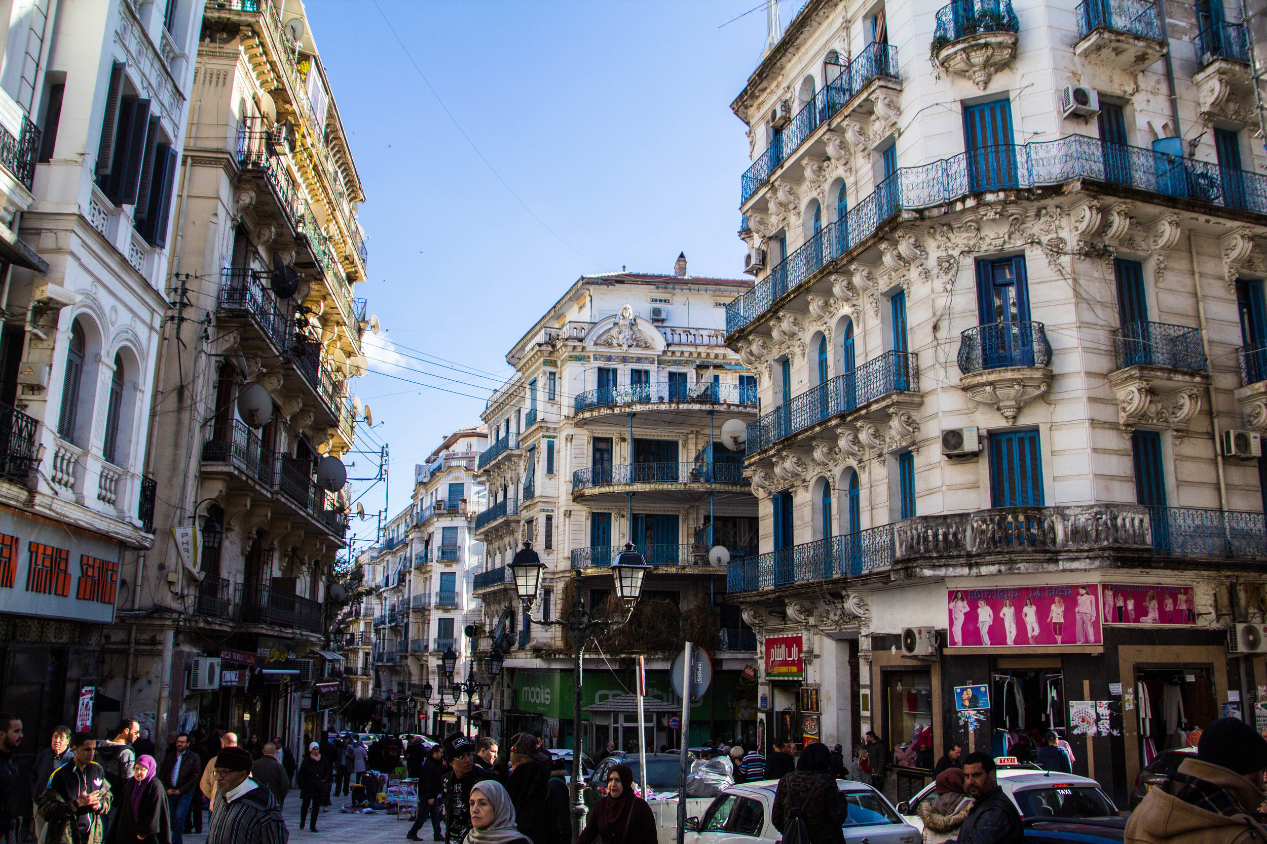 streets-algiers-algeria-25.jpg