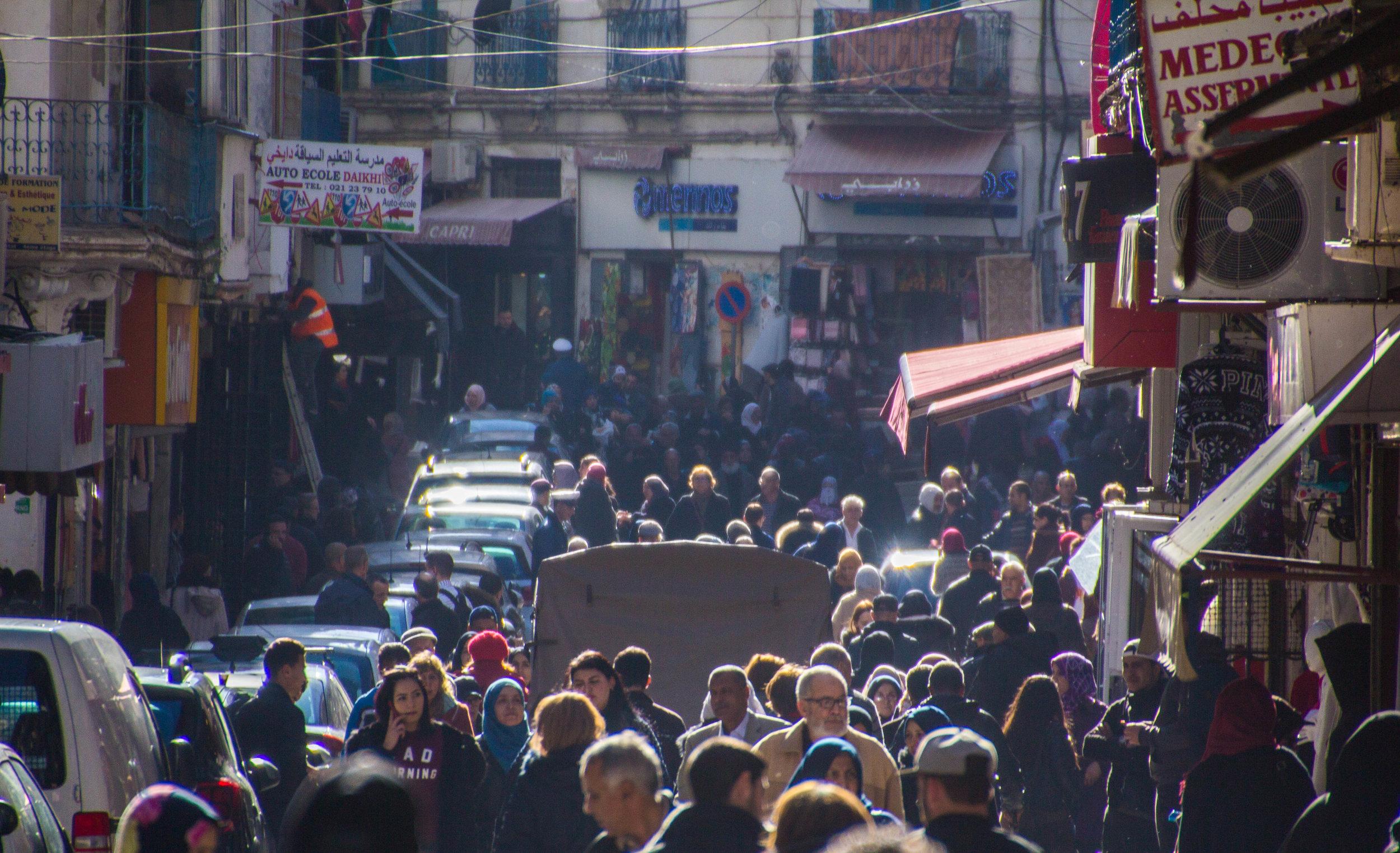 streets-algiers-algeria-28.jpg