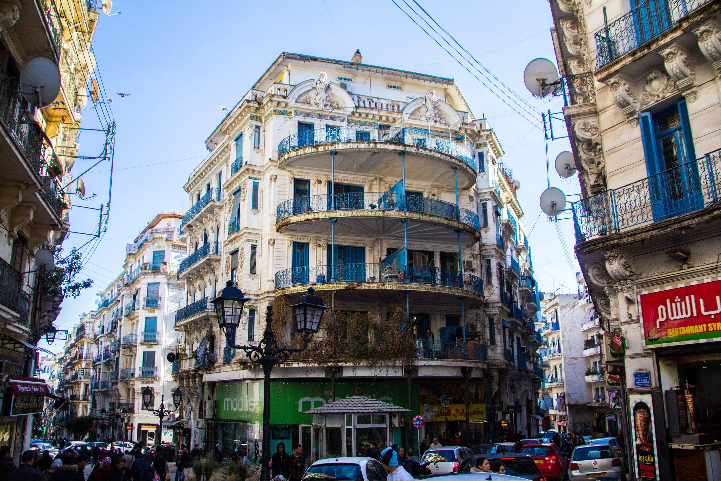 streets-algiers-algeria-31.jpg