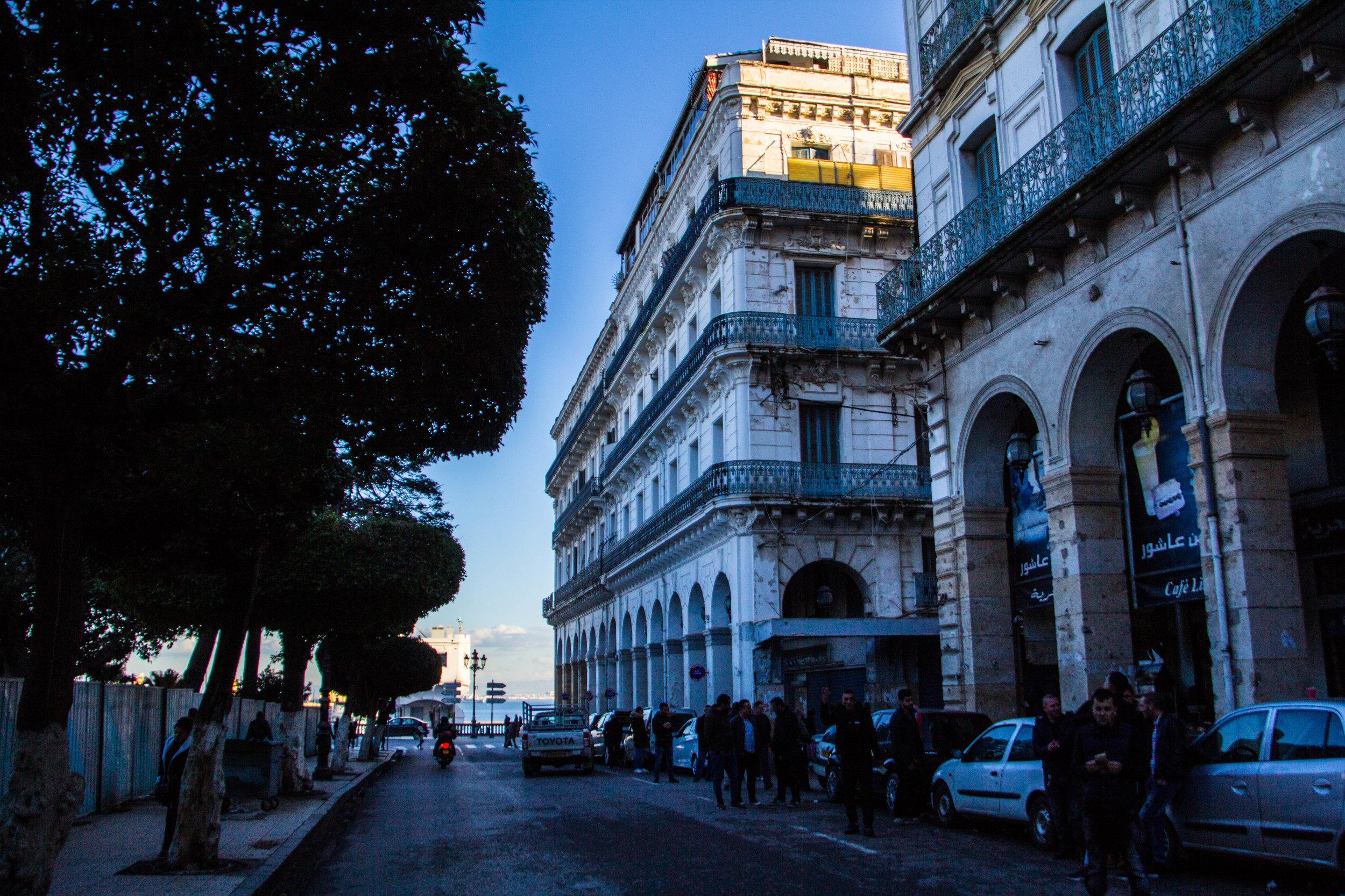 streets-algiers-algeria-33.jpg