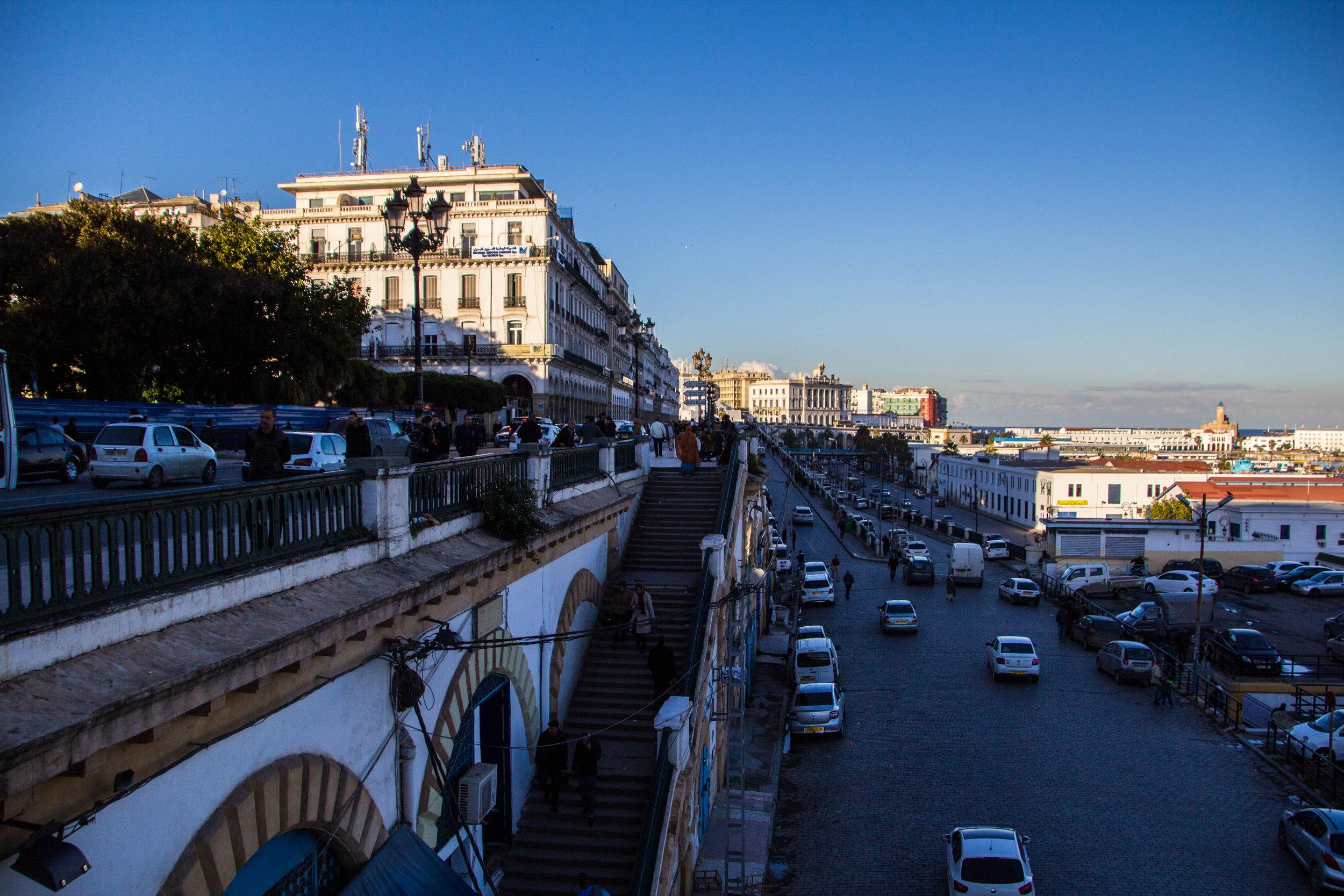 streets-algiers-algeria-34.jpg