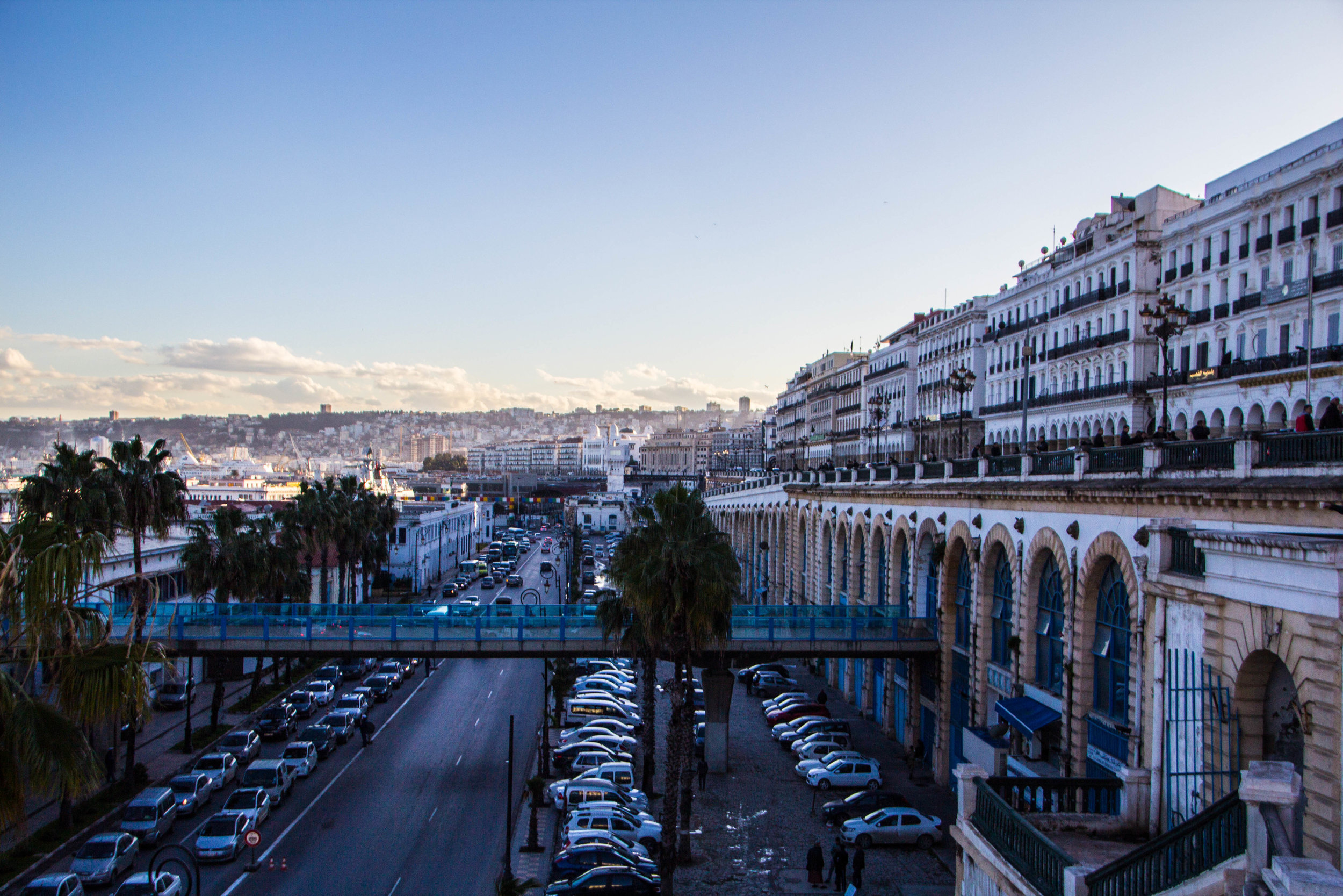 streets-algiers-algeria-40.jpg