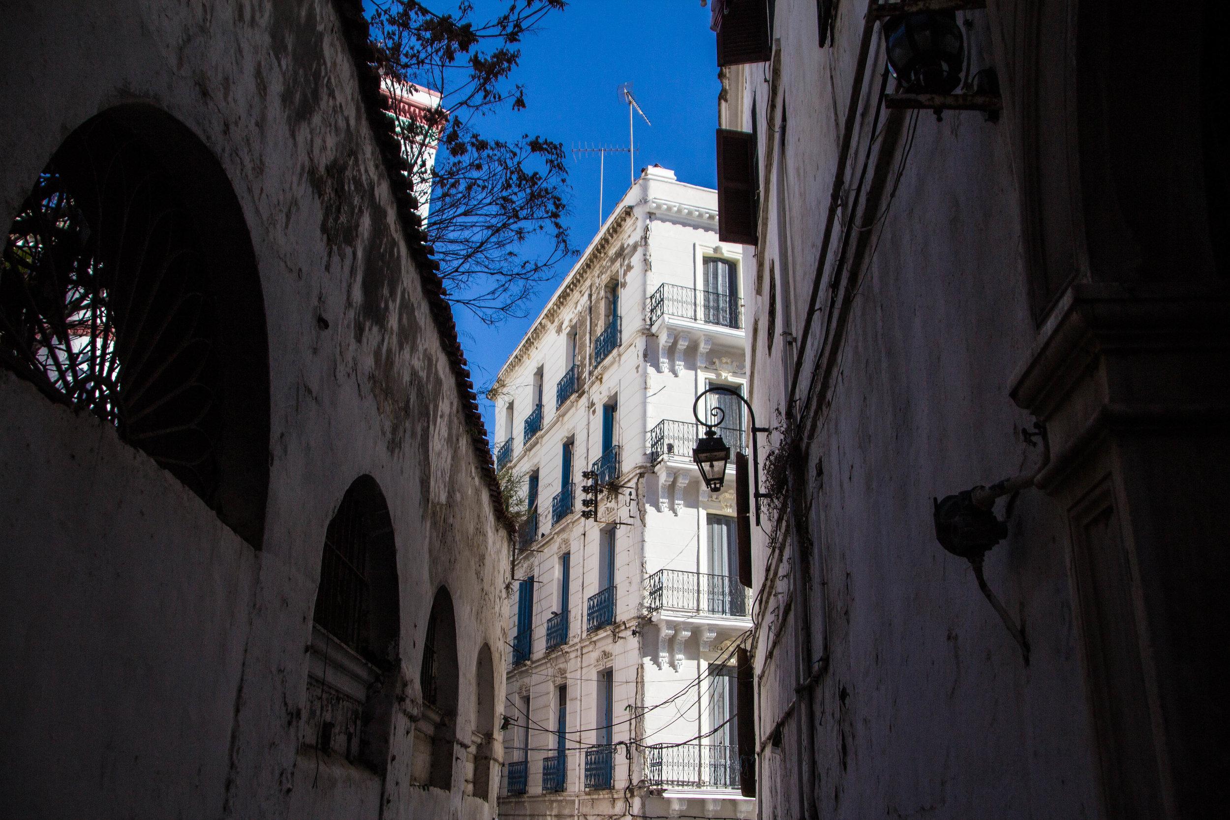 streets-algiers-algeria-alger-1.jpg