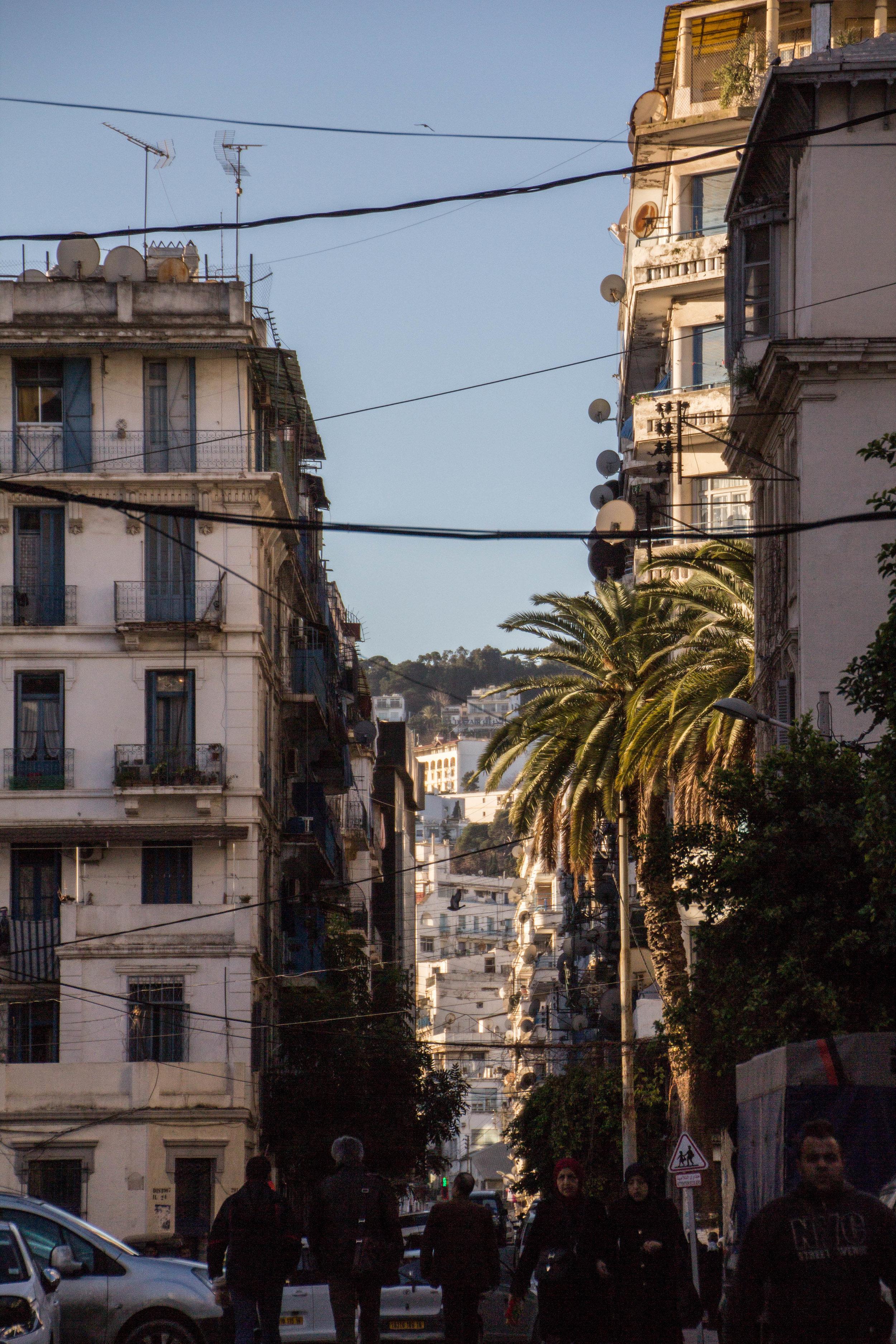 street-photography-algiers-algeria-2.jpg