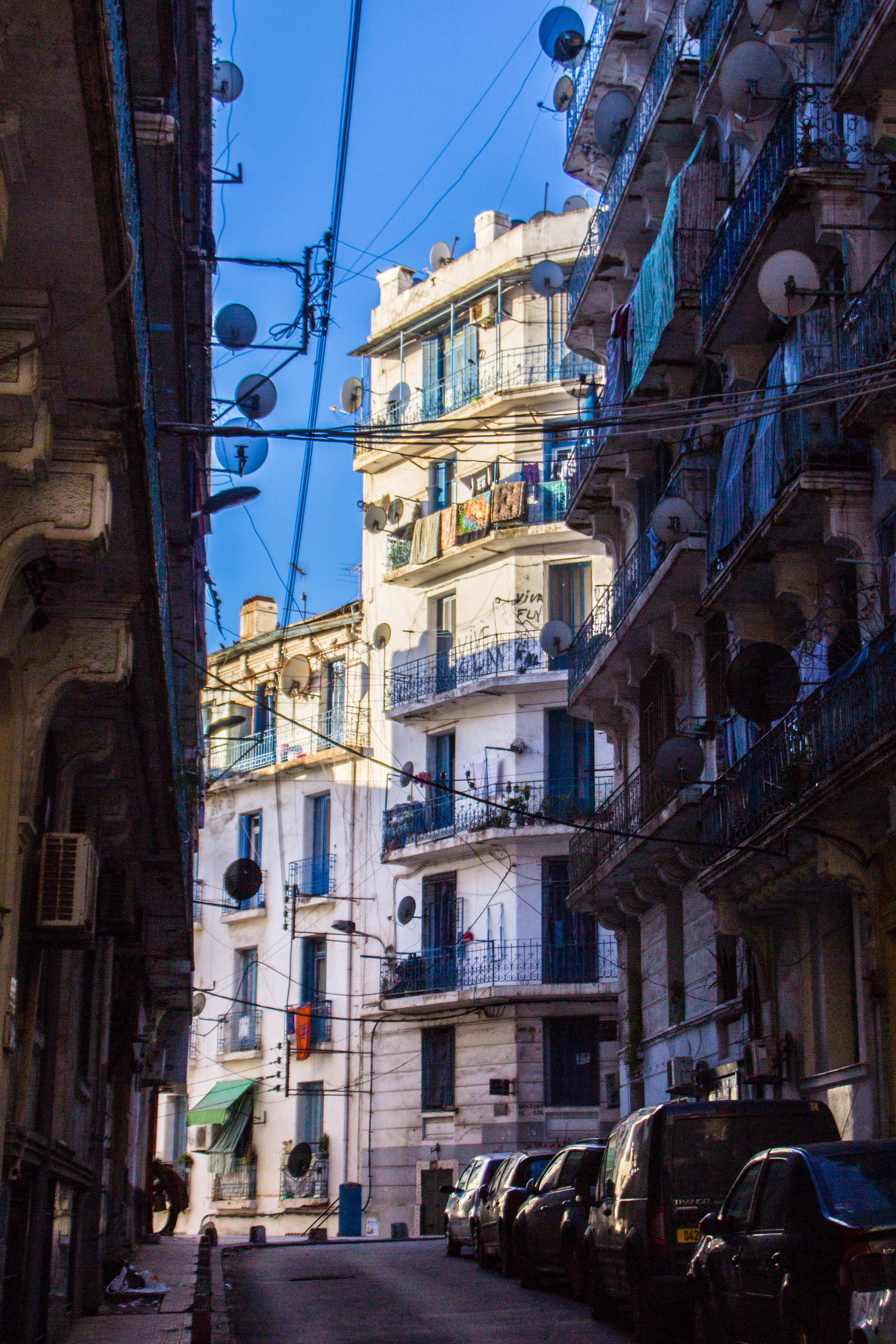 street-photography-algiers-algeria-5.jpg