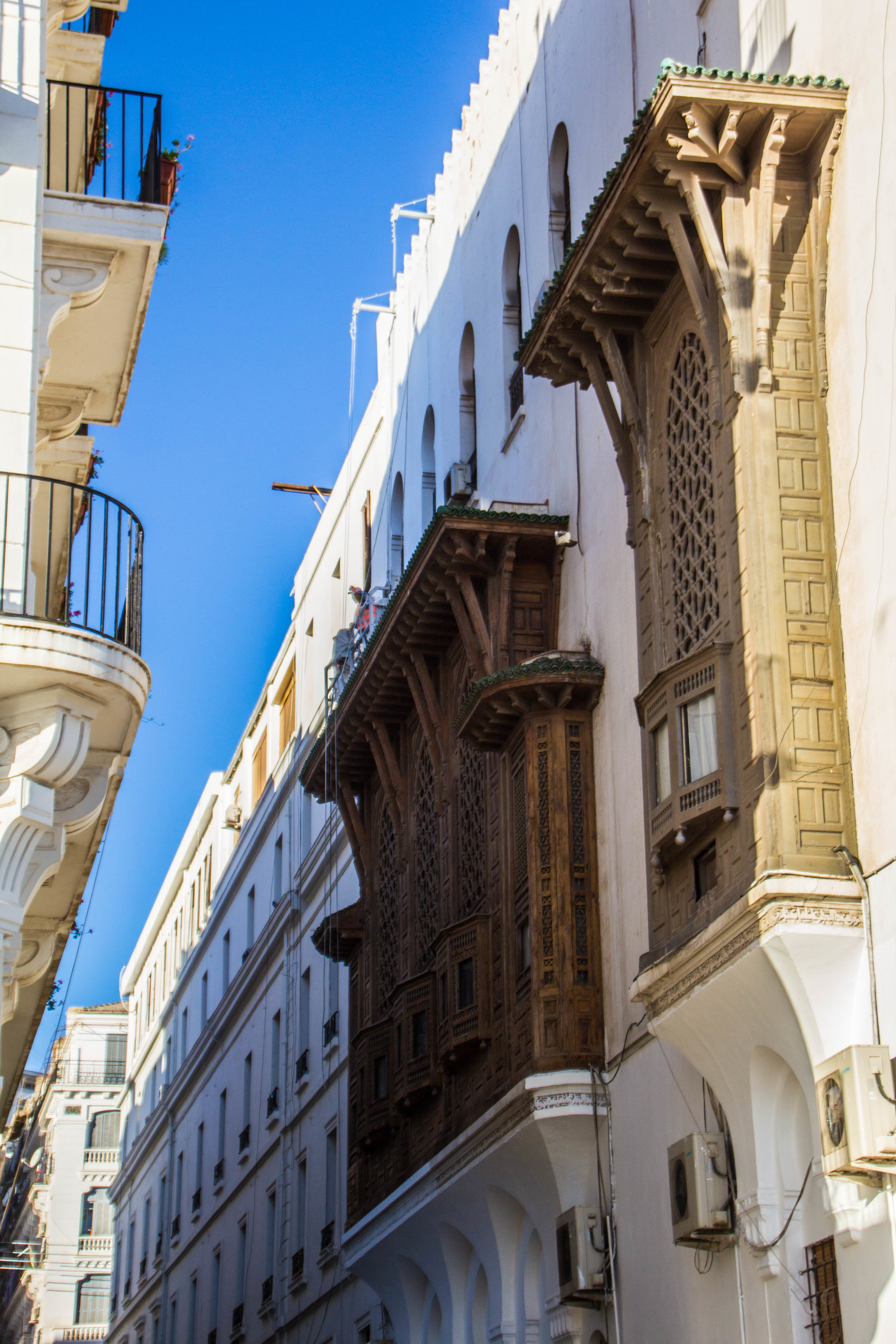 street-photography-algiers-algeria-15.jpg