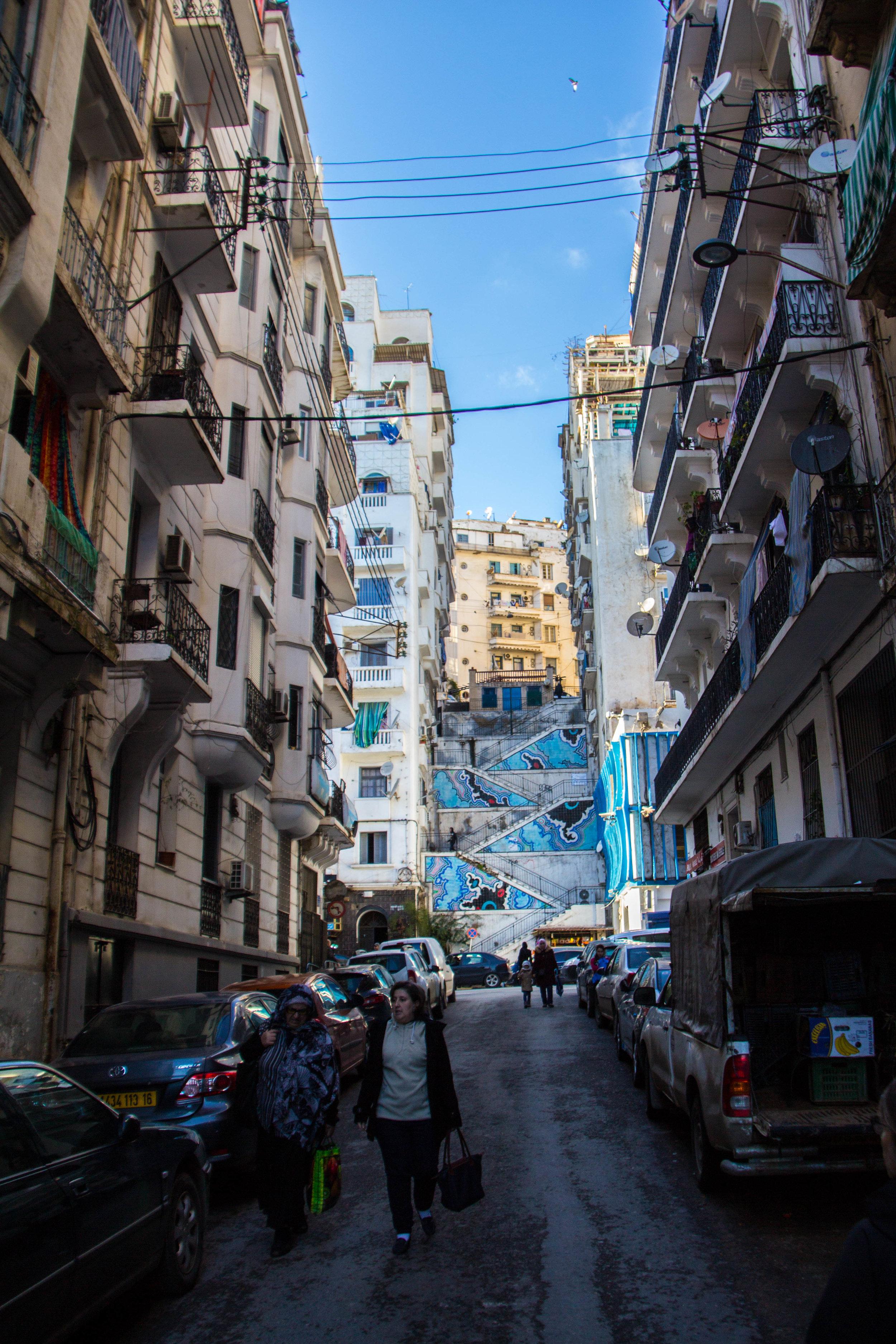 streets-algiers-algeria-9-2.jpg