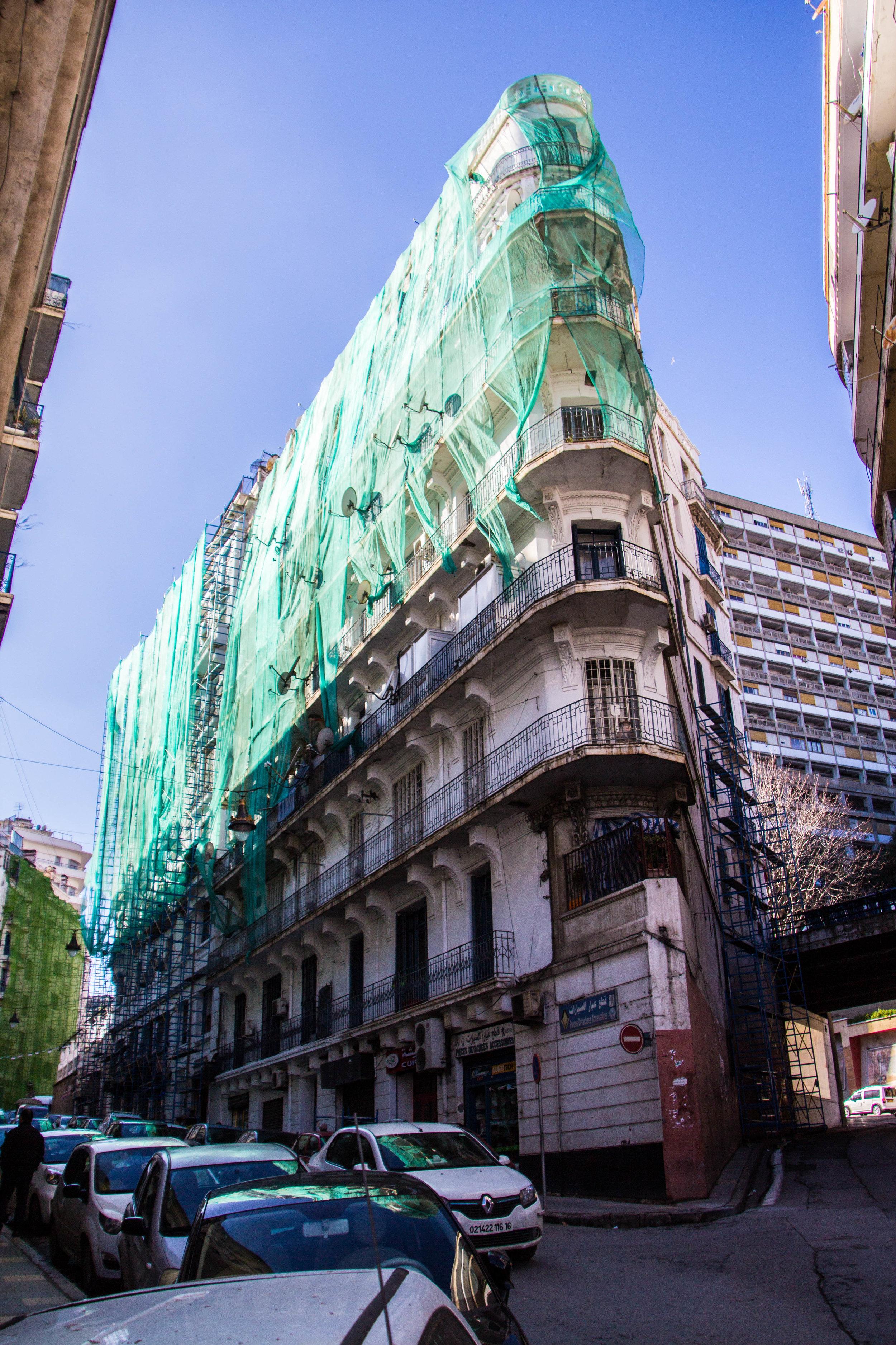 streets-algiers-algeria-15.jpg
