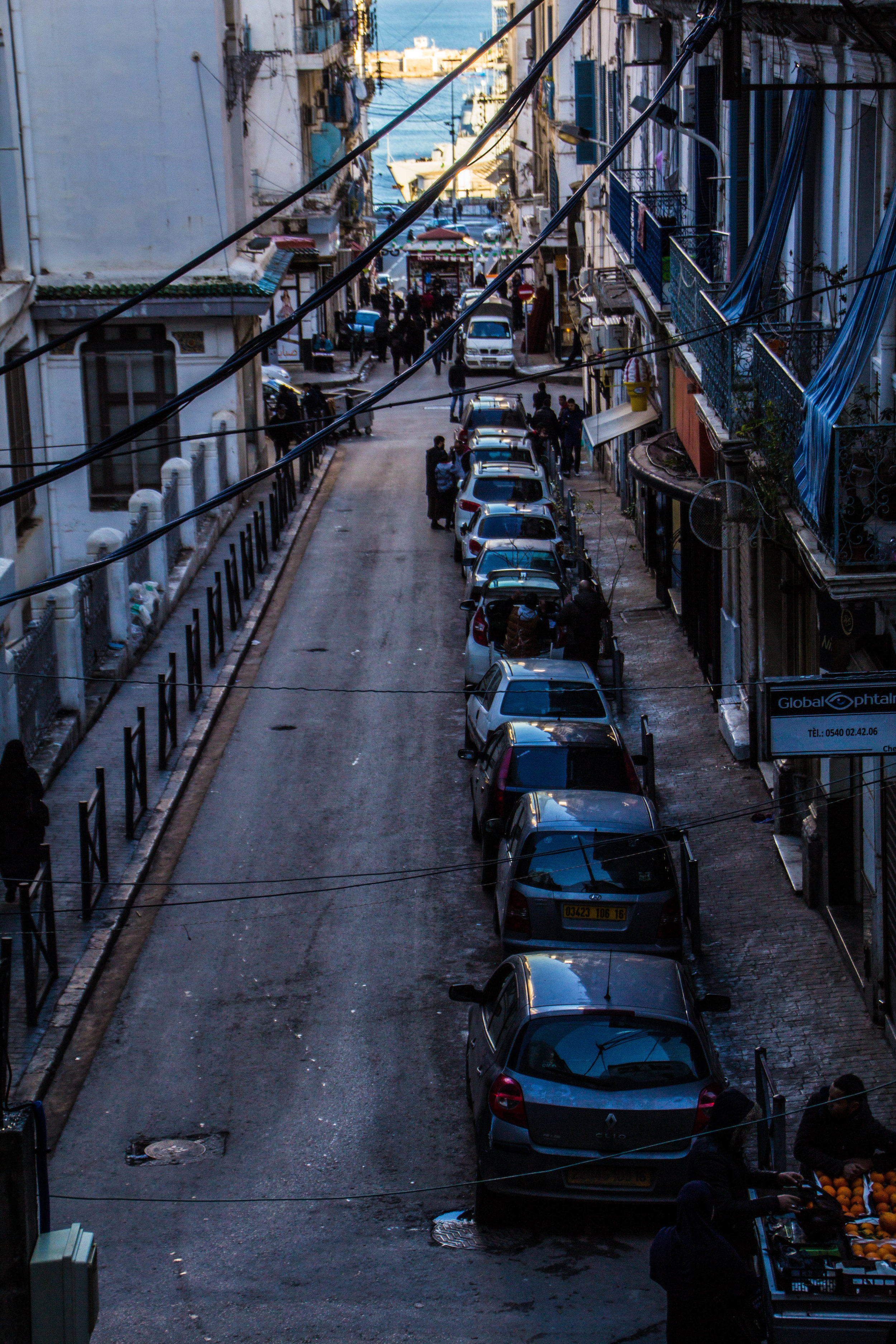 streets-algiers-algeria-20-2.jpg