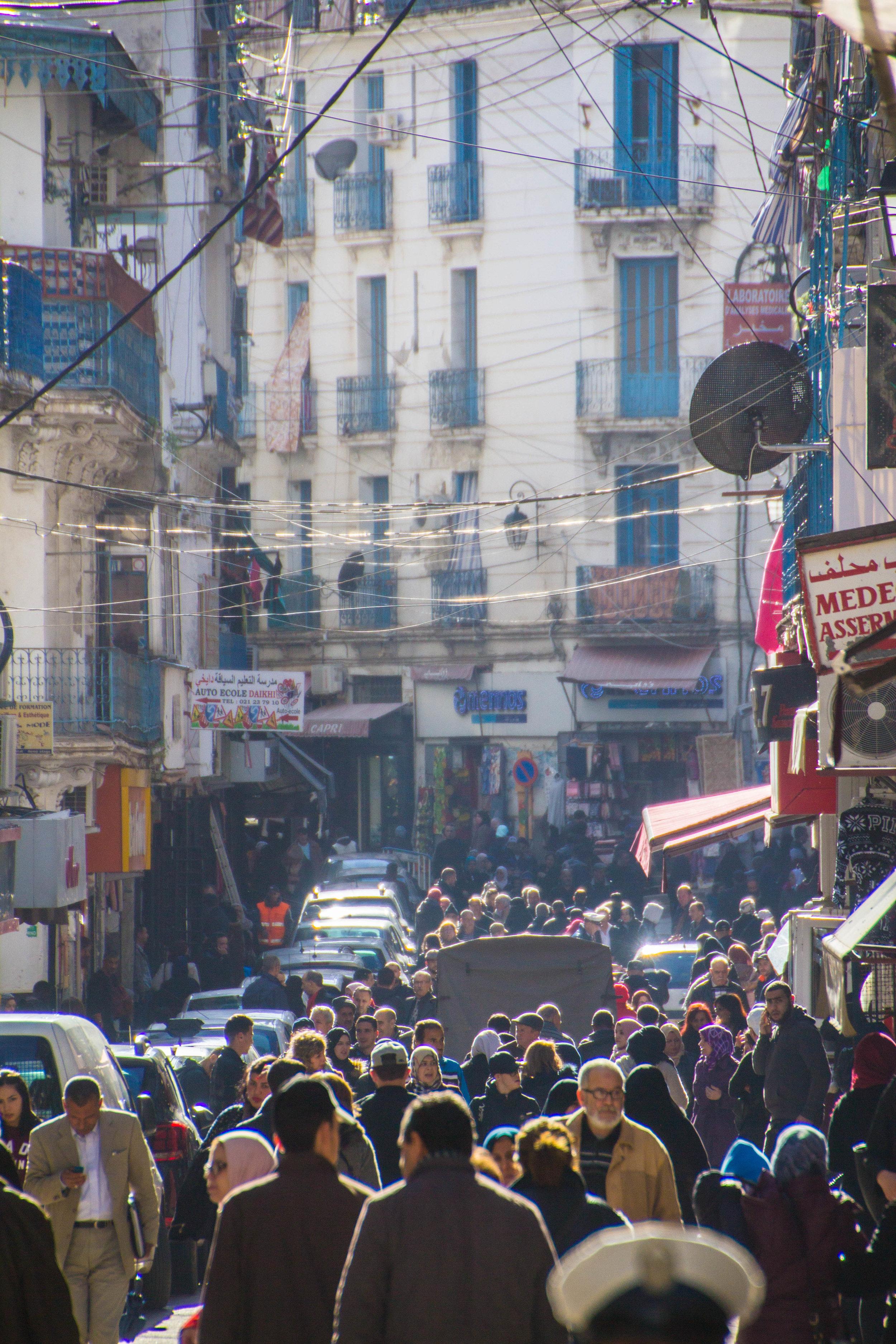 streets-algiers-algeria-30.jpg