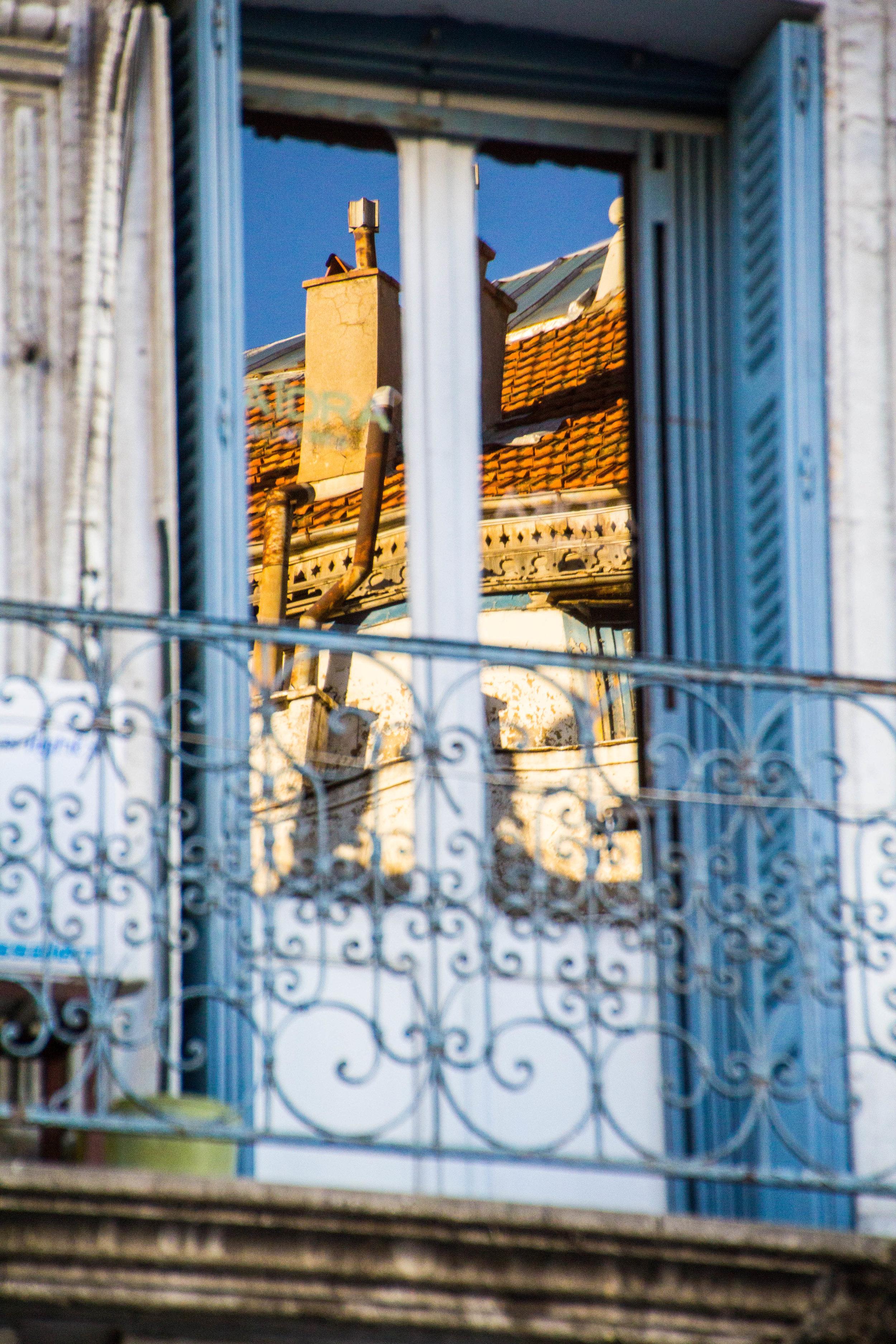 streets-algiers-algeria-28-2.jpg