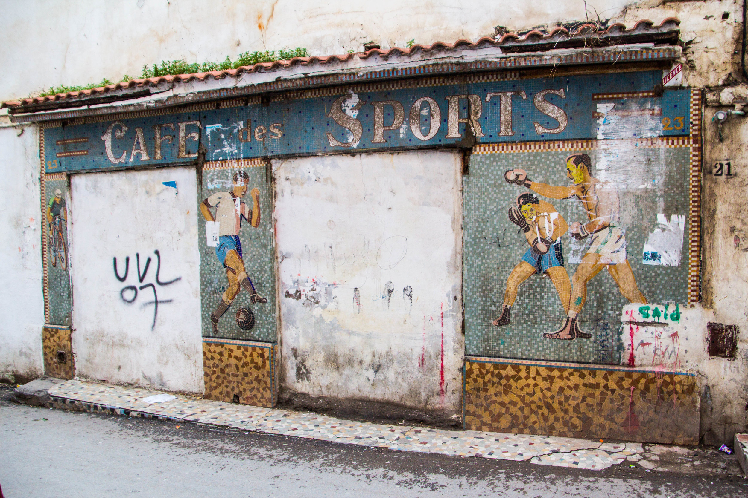 streets-algiers-algeria-44.jpg
