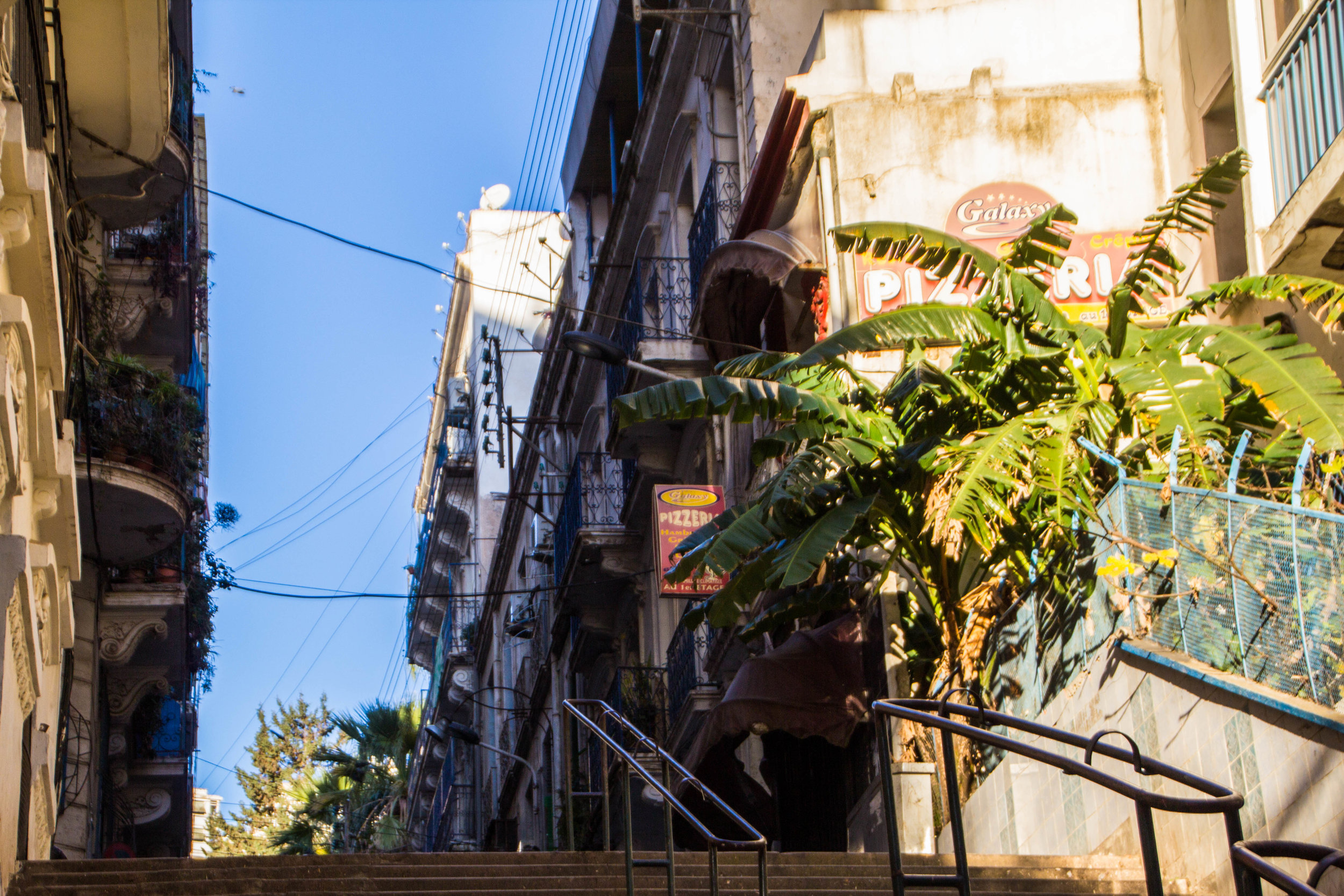 street-photography-algiers-algeria-6.jpg