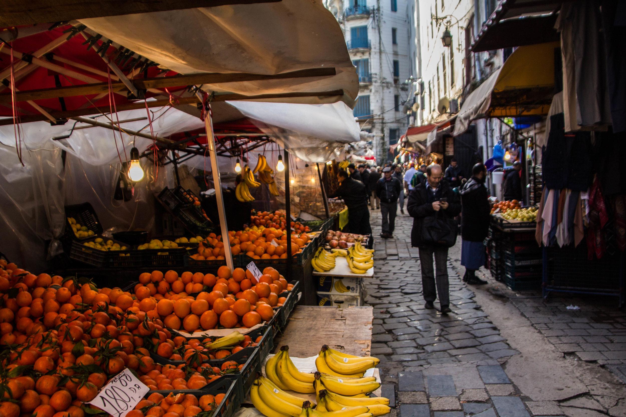 streets-algiers-algeria-3-2.jpg