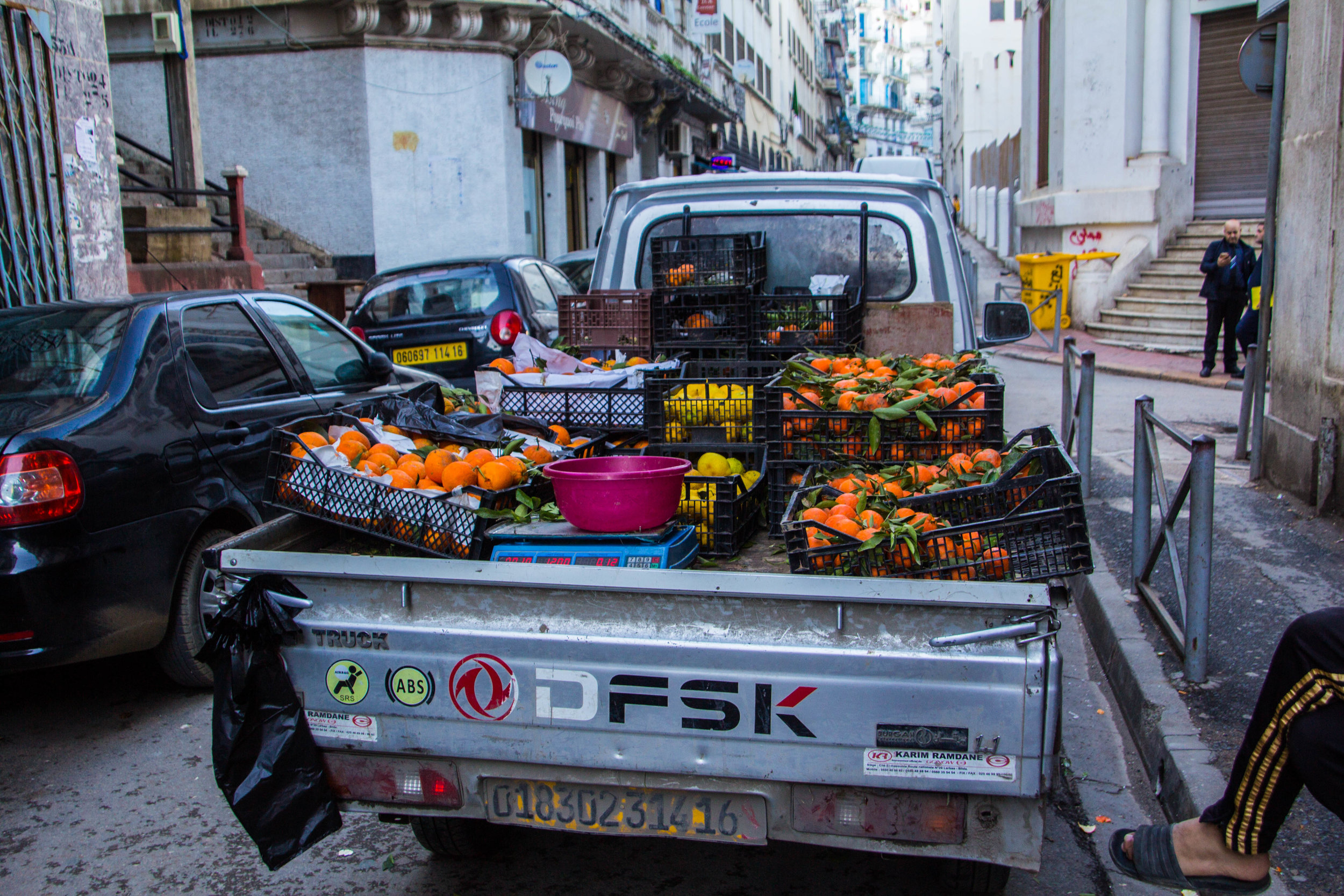 streets-algiers-algeria-23-2.jpg