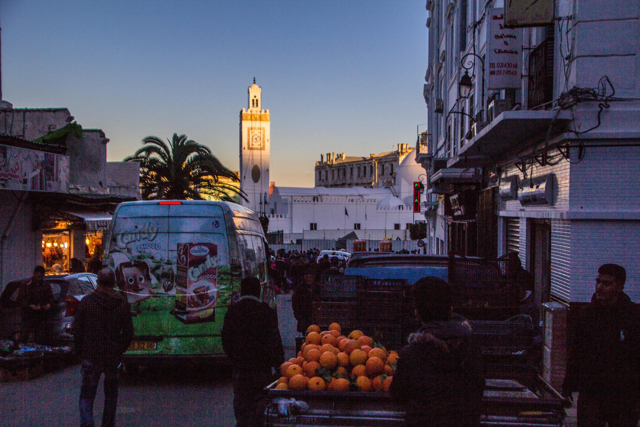 streets-algiers-algeria-48.jpg