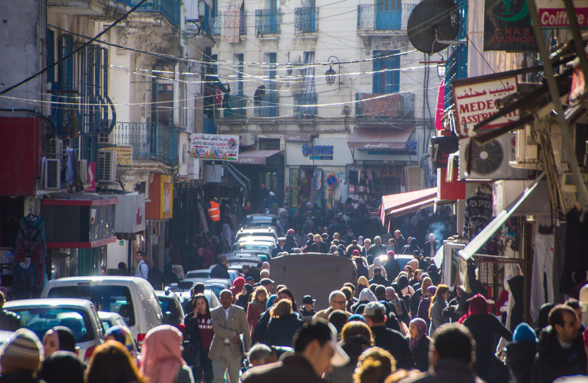streets-algiers-algeria-29.jpg