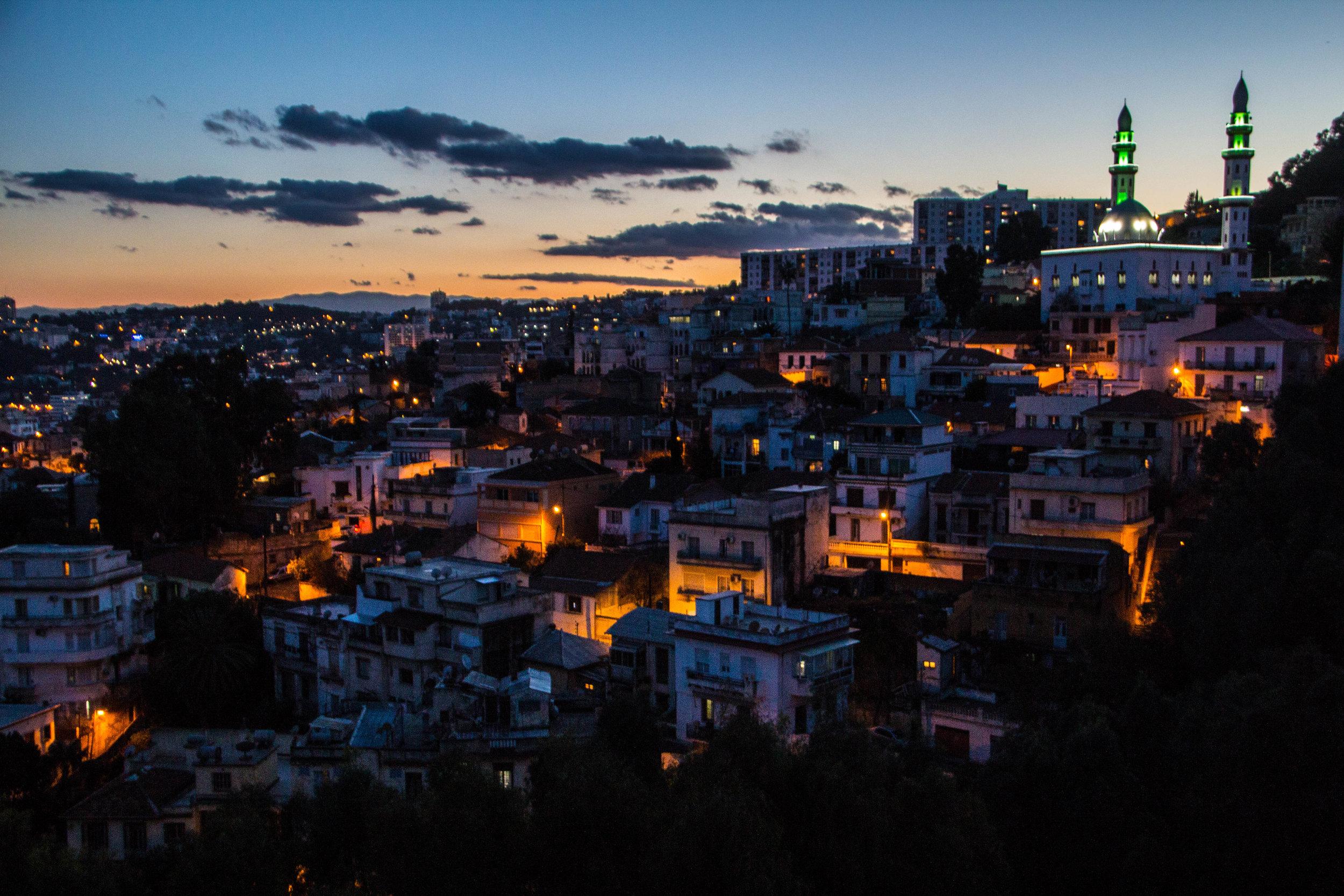 algiers-algieria-sunset-view-45.jpg