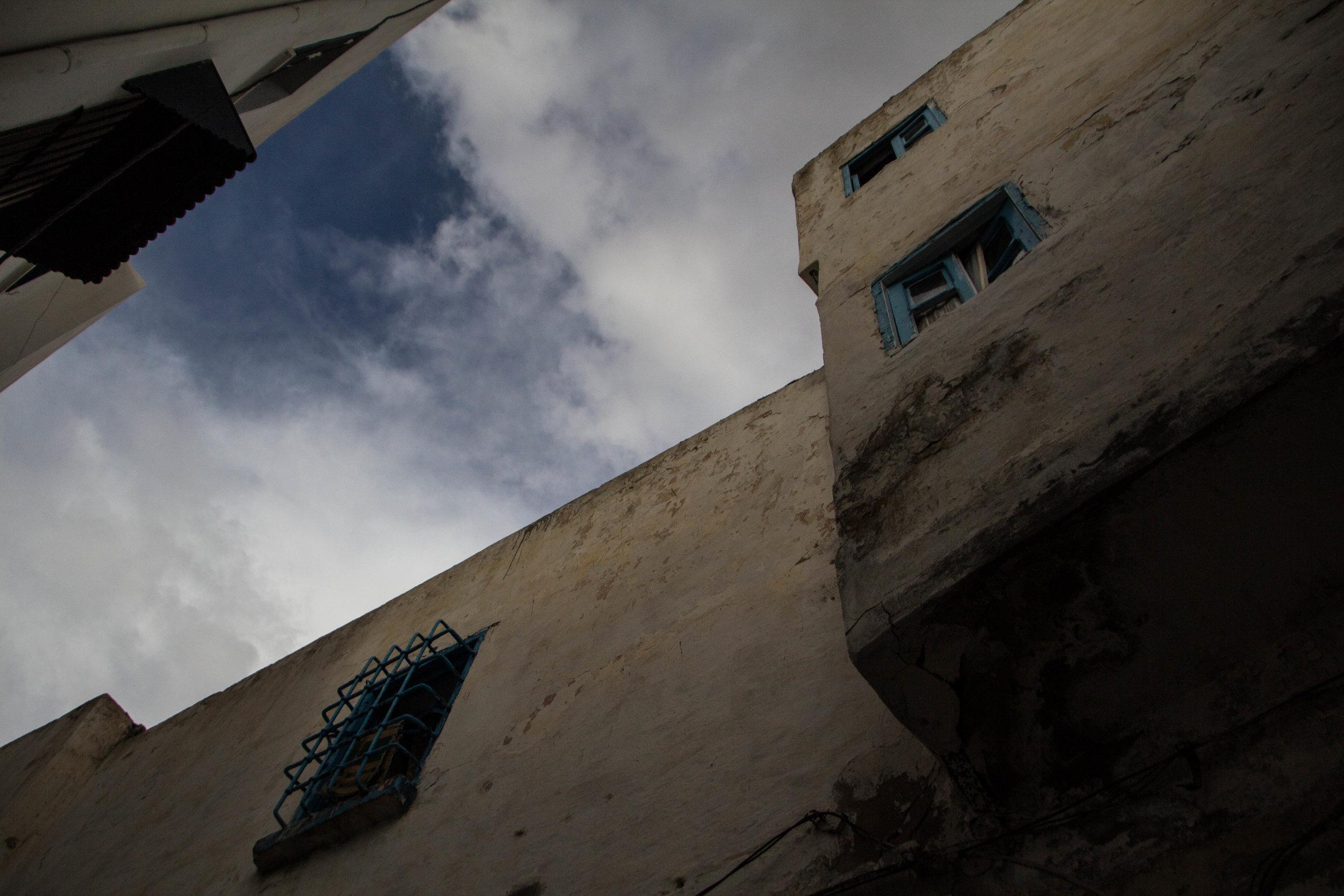 medina-photography-tunis-tunisia-9.jpg