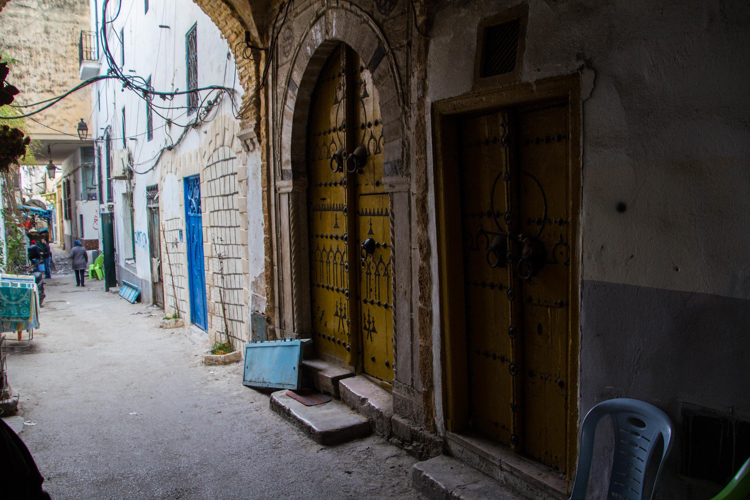 medina-photography-tunis-tunisia-16.jpg