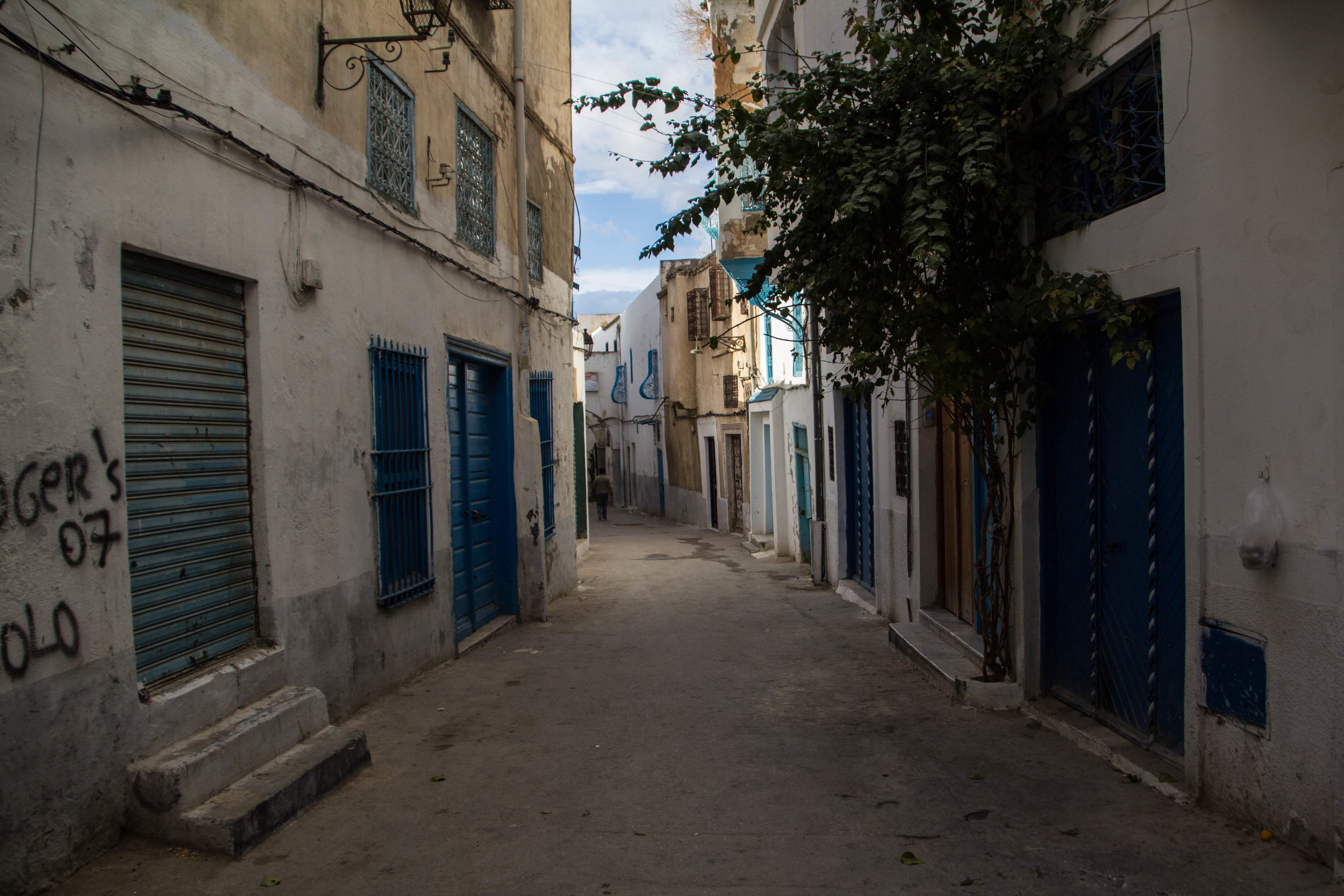medina-photography-tunis-tunisia-21.jpg