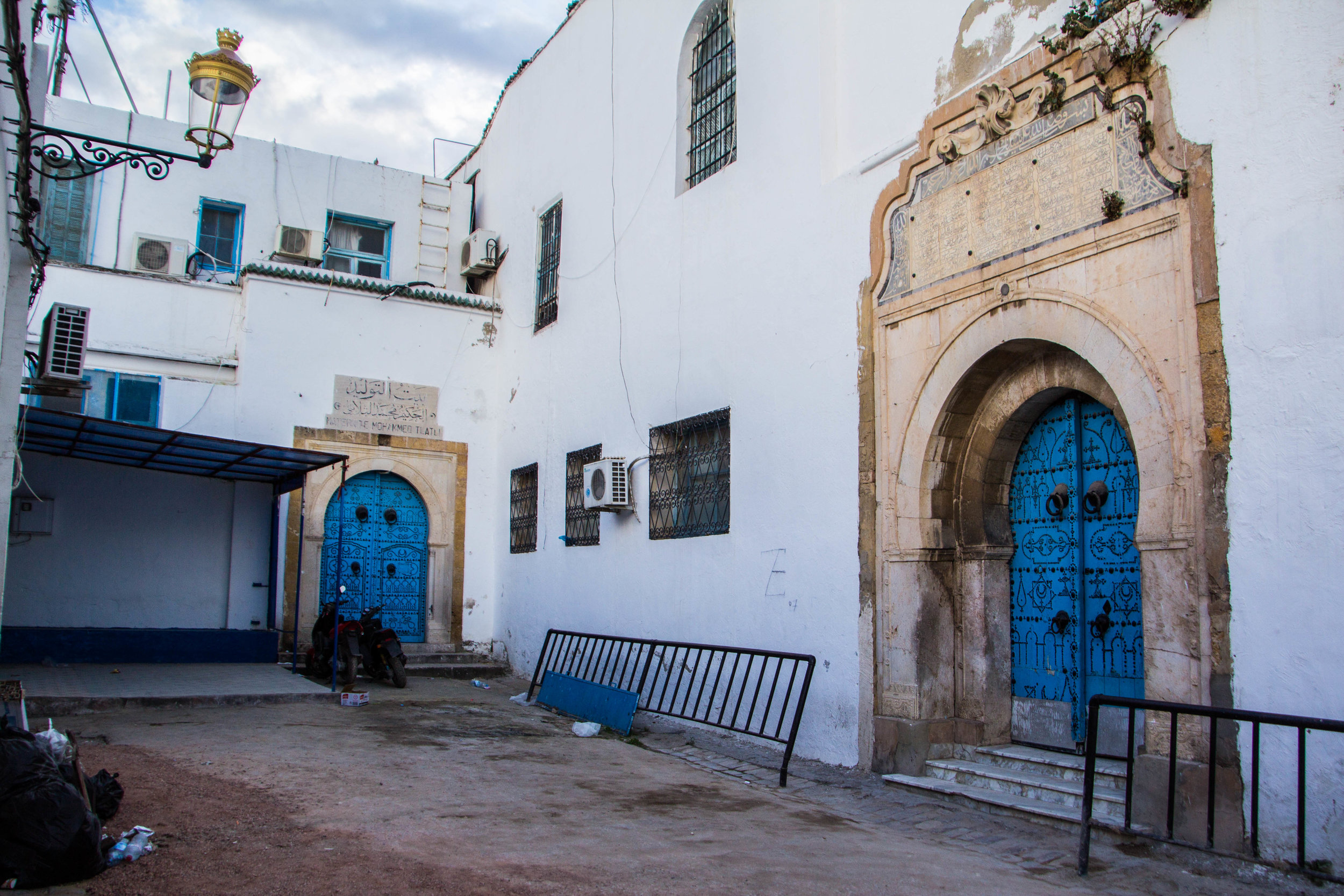 medina-photography-tunis-tunisia-33.jpg