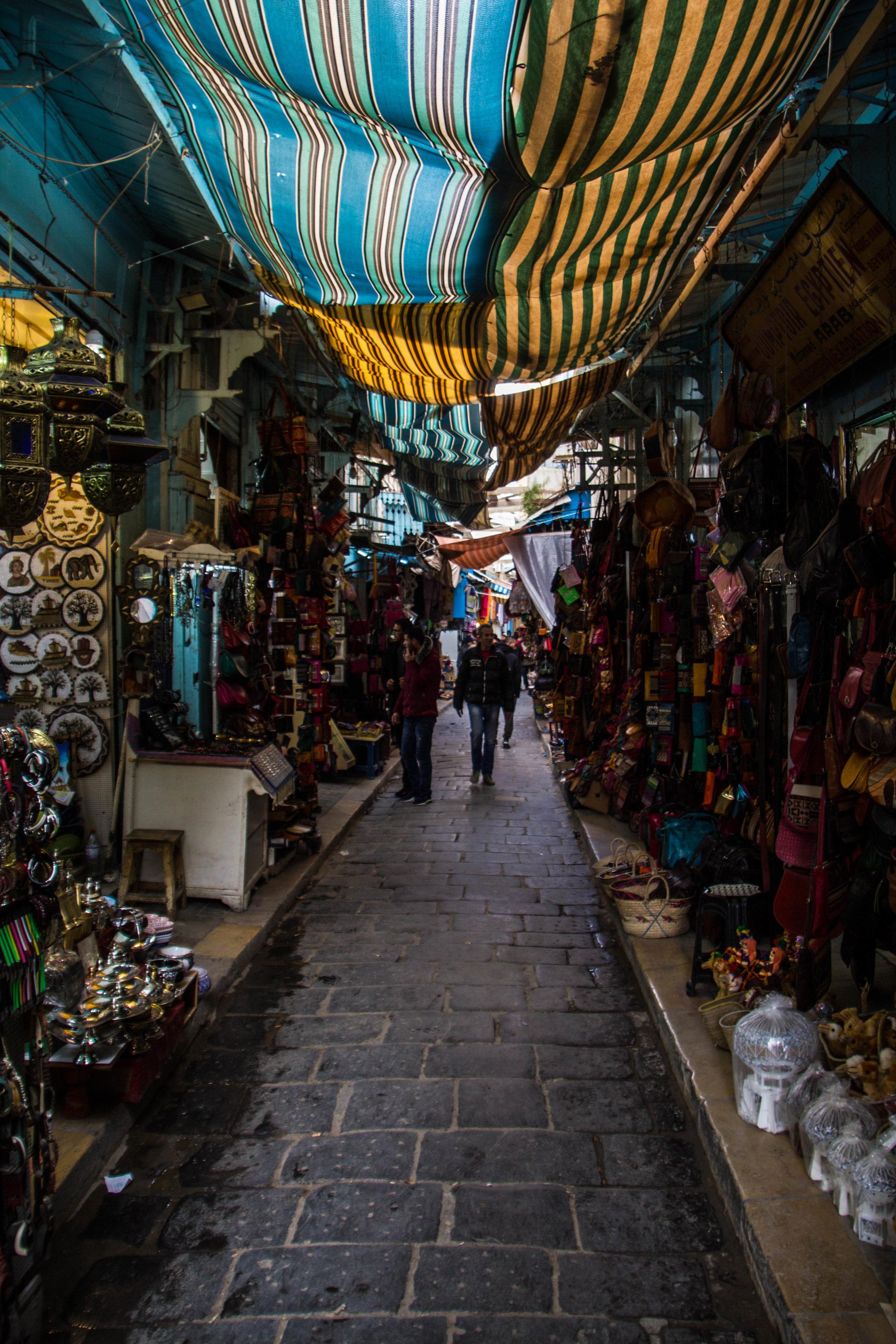 medina-photography-tunis-tunisia-4.jpg
