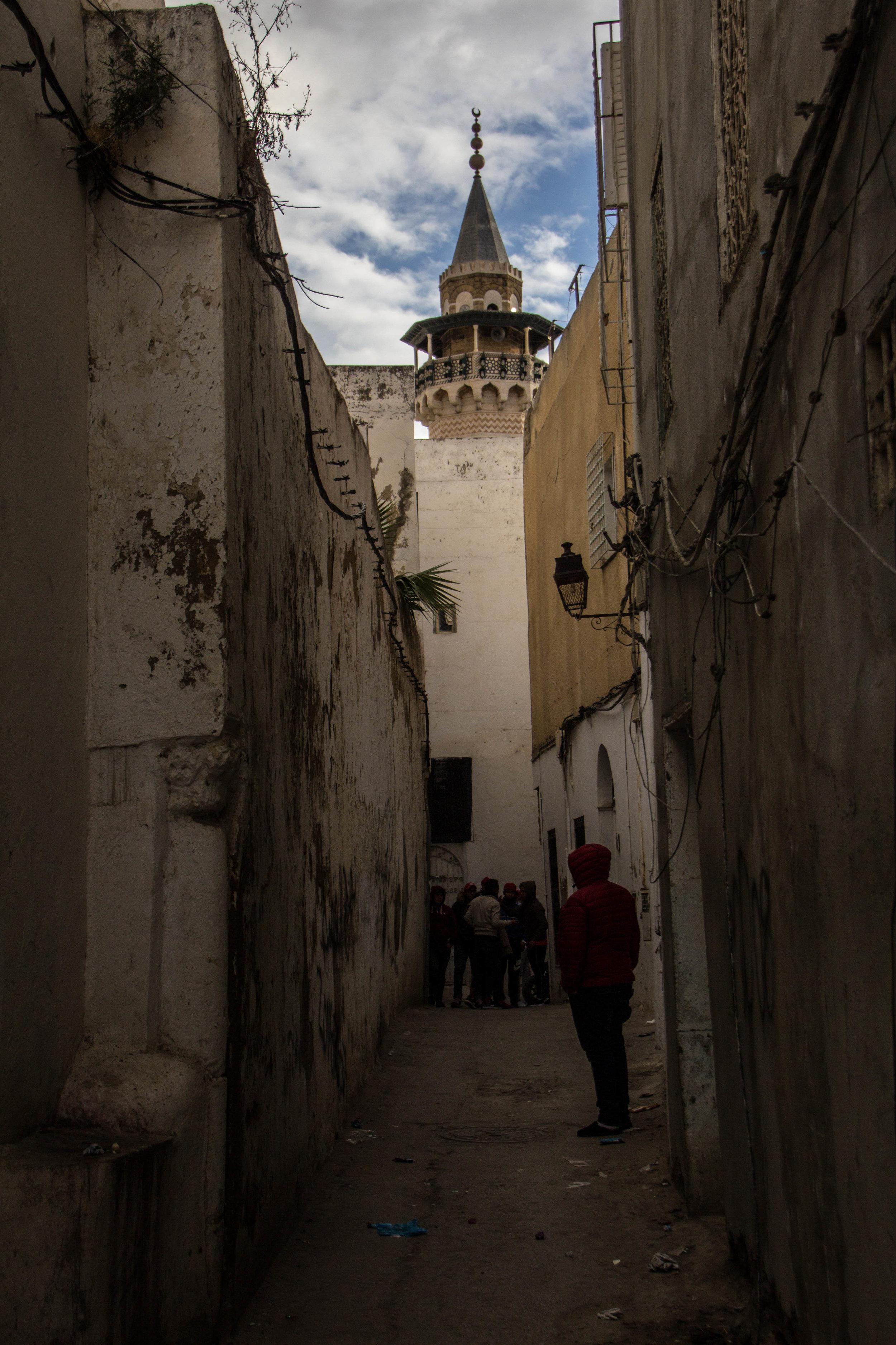 medina-photography-tunis-tunisia-23.jpg