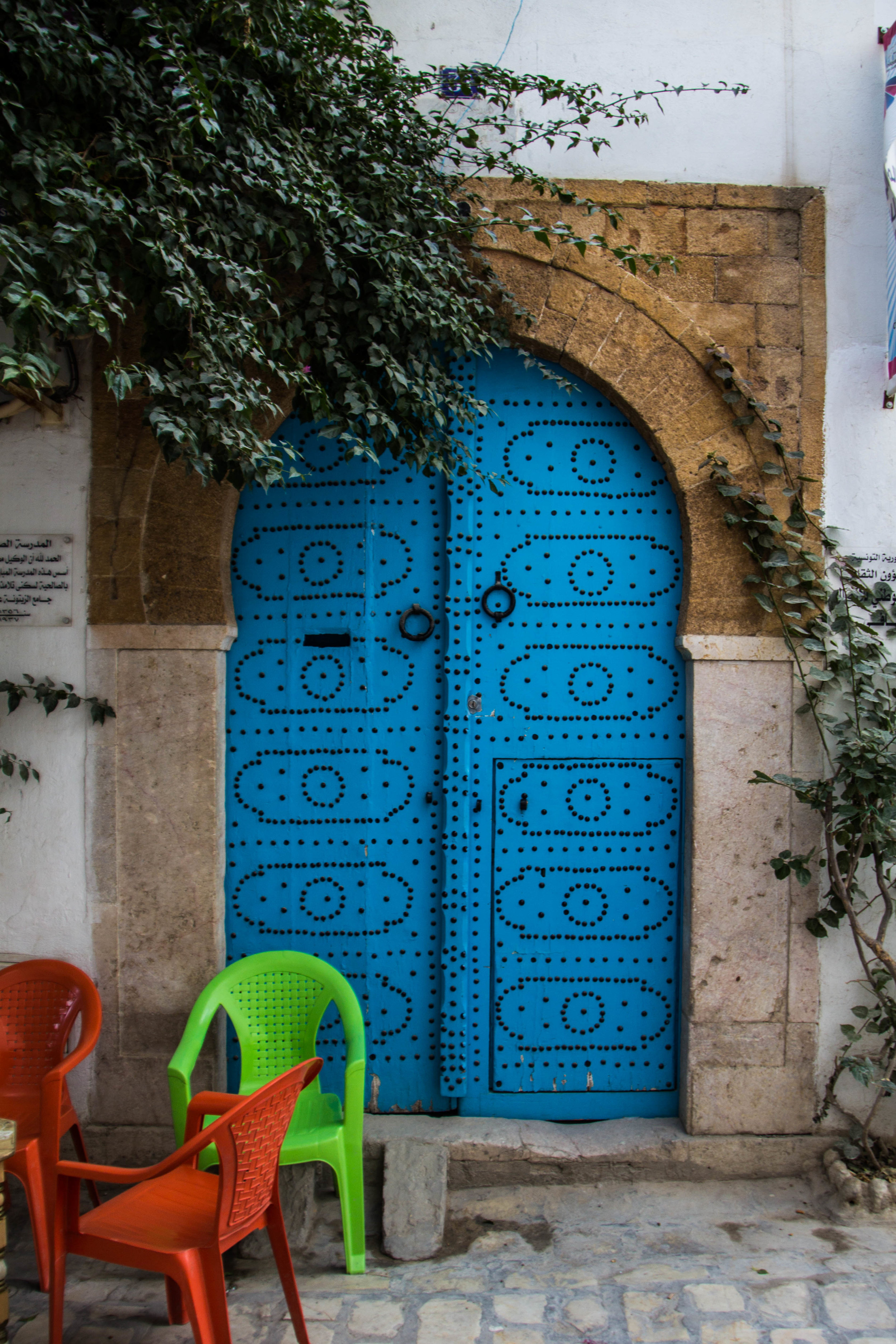 medina-photography-tunis-tunisia-27.jpg