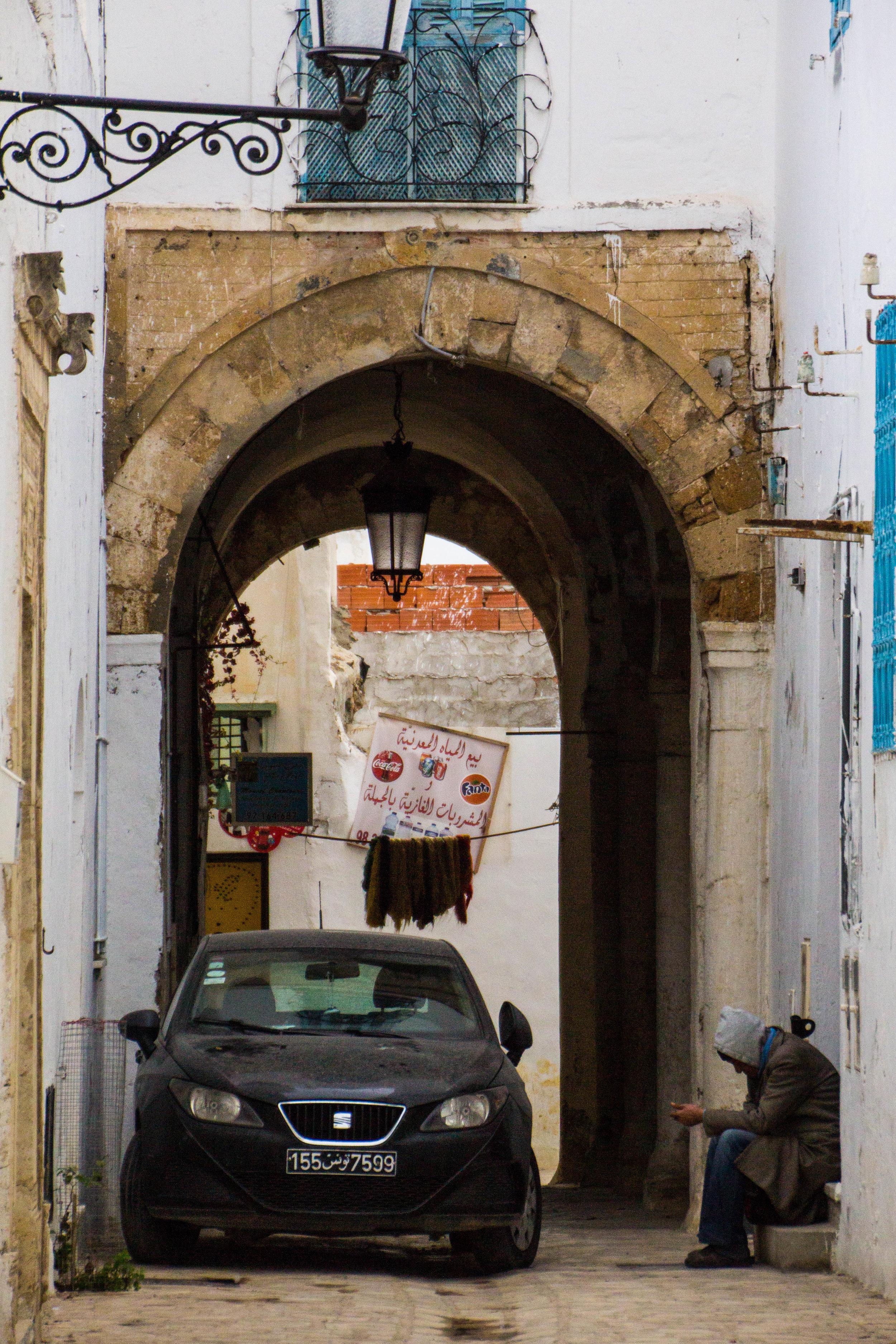 medina-photography-tunis-tunisia-40.jpg