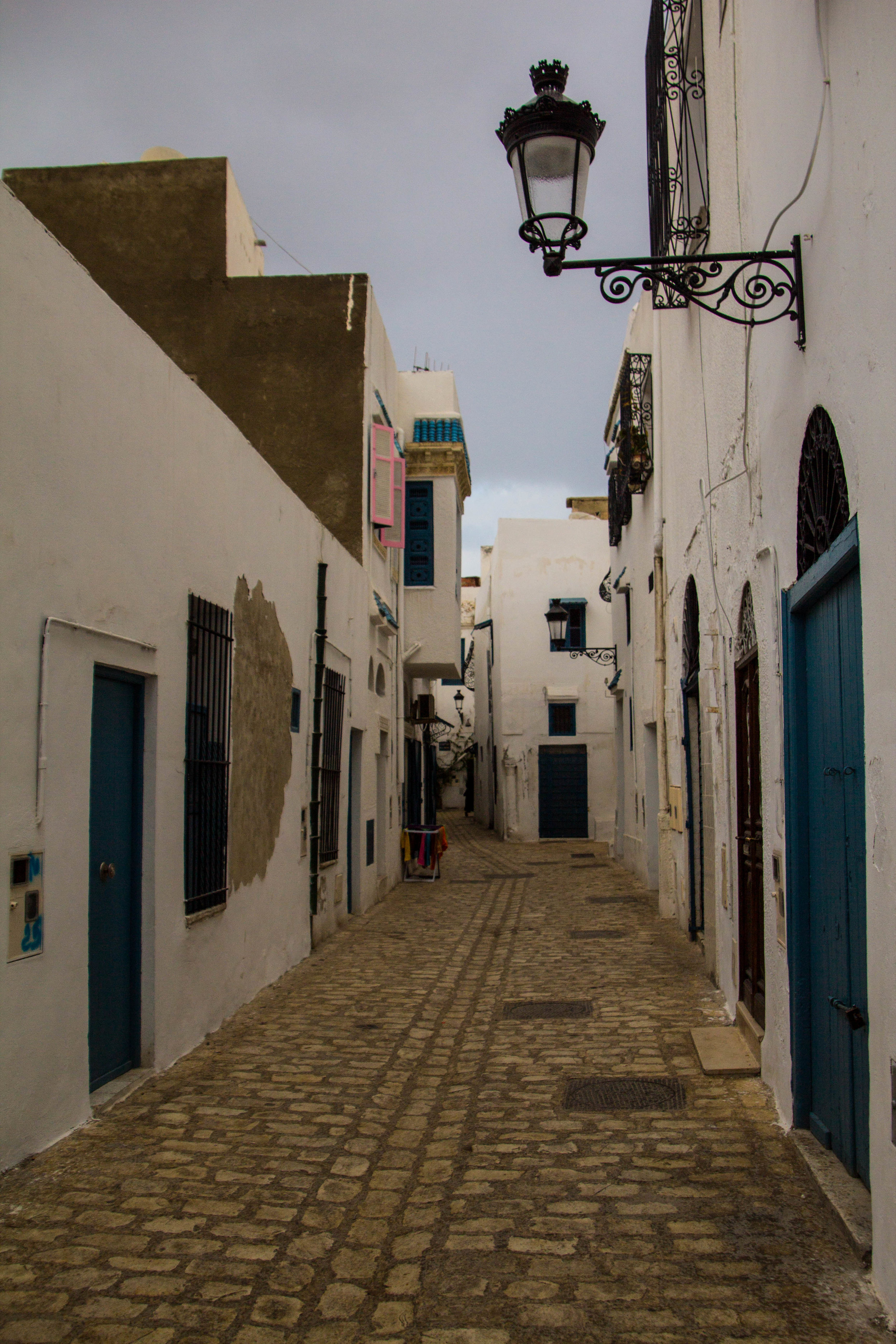 medina-photography-tunis-tunisia-44.jpg
