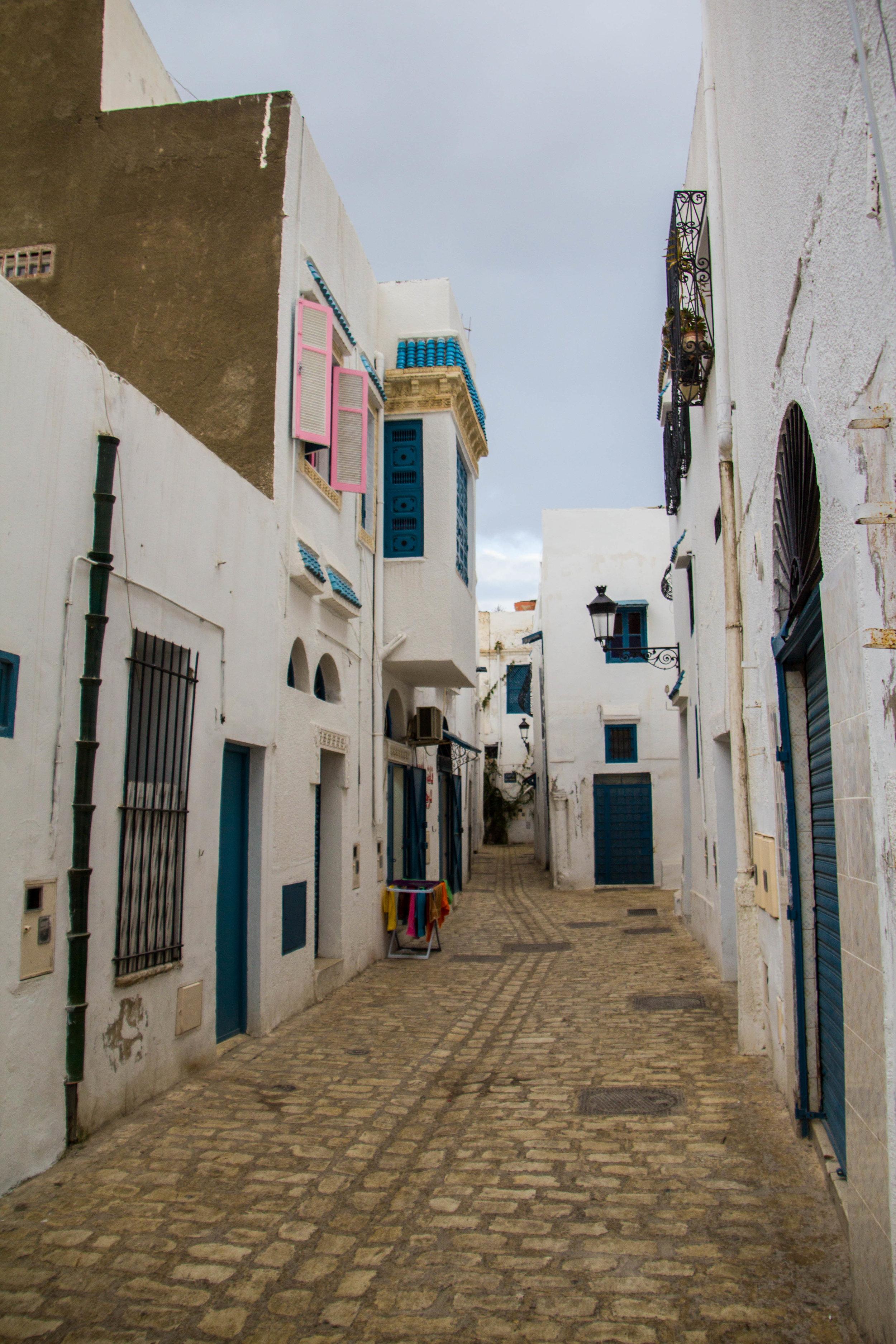 medina-photography-tunis-tunisia-45.jpg